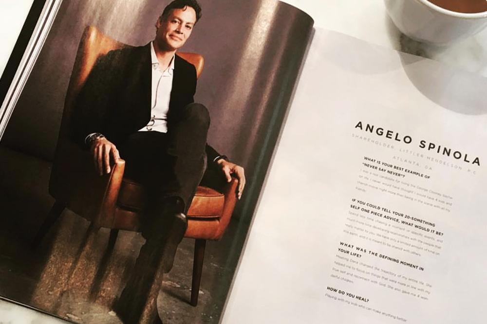 Angelo.jpg