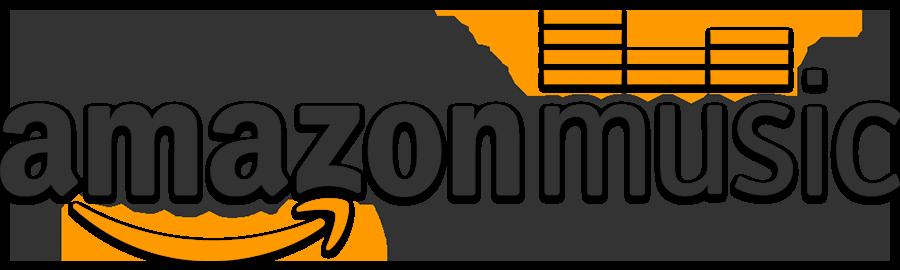 amazon900.png