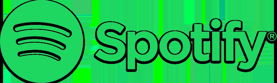 spotify900.png