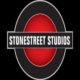 Stonestreet Studios    Producer   www.stonestreet.net