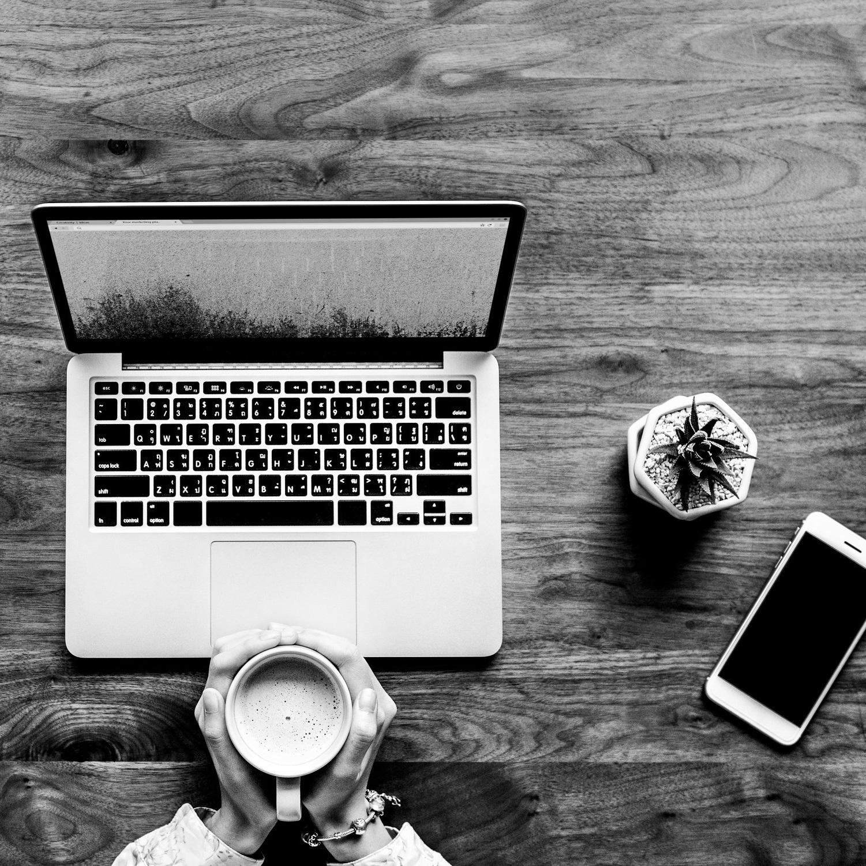 Canva+-+Macbook+Pro+On+Desk.jpg