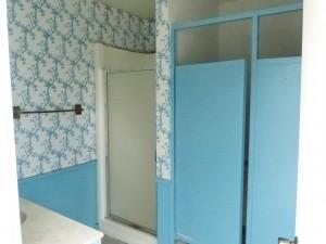bathroom2-300x225.jpg