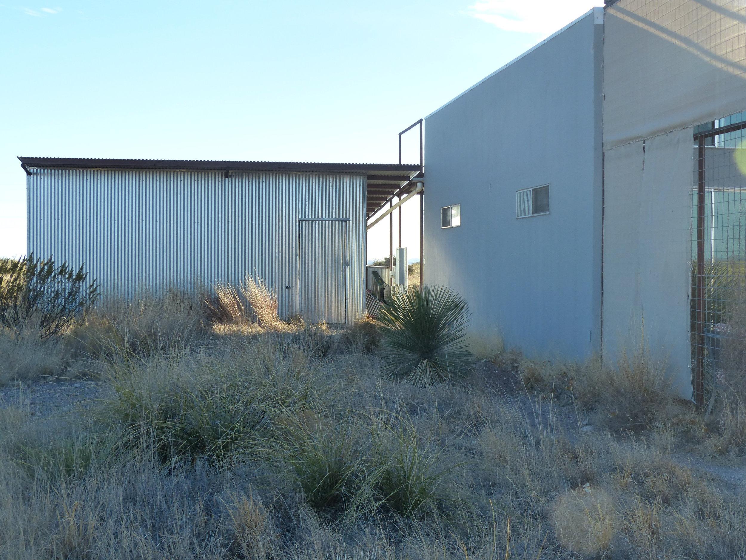 shed:carport.jpg