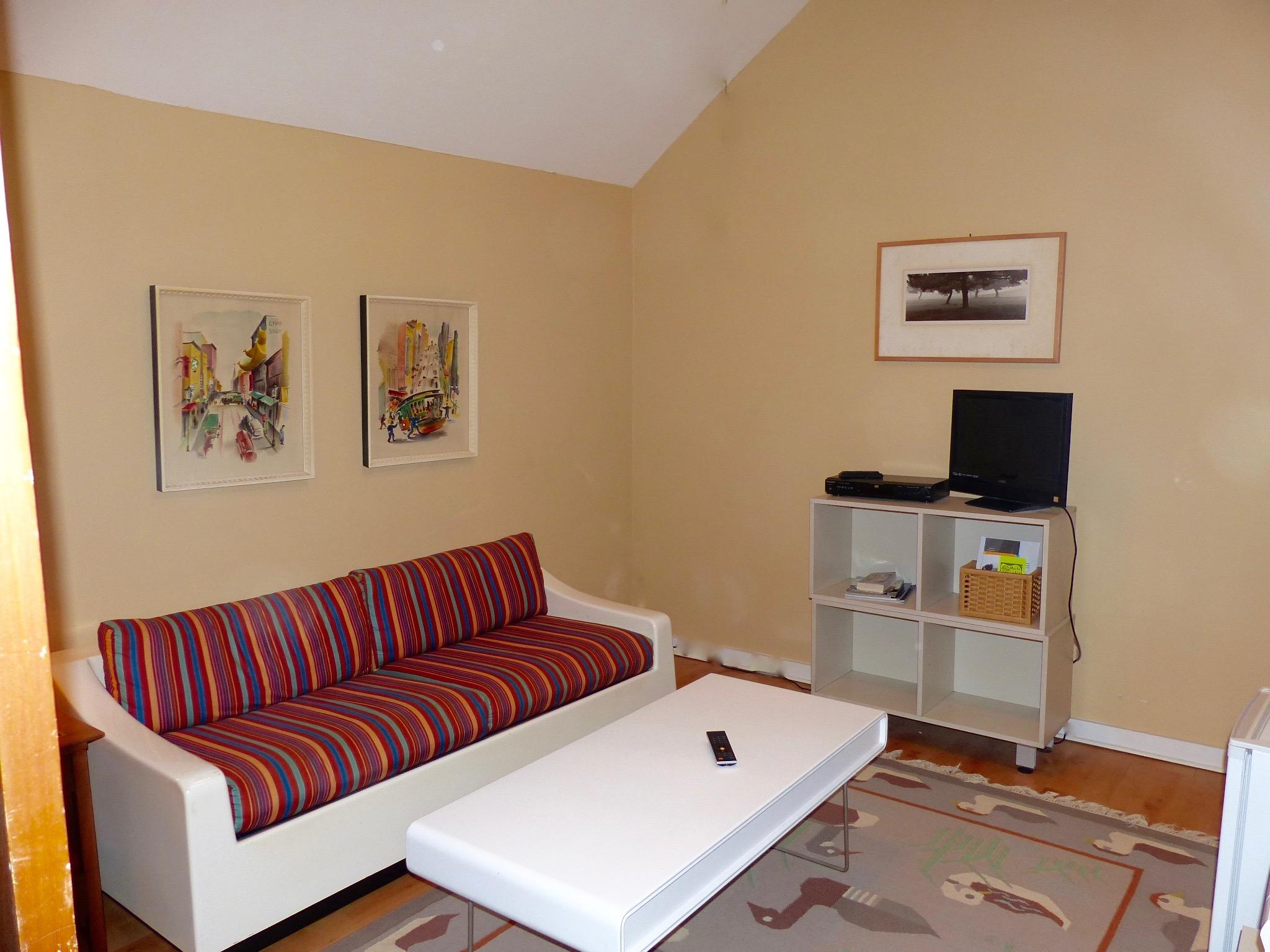 casita couch.jpg