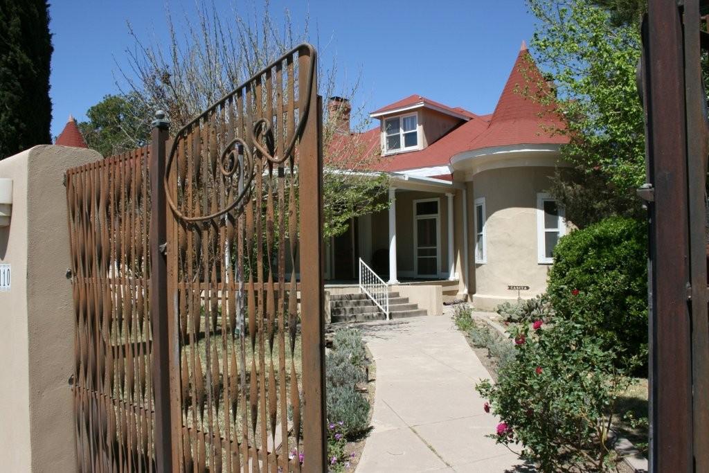 Gate:Entry.jpg