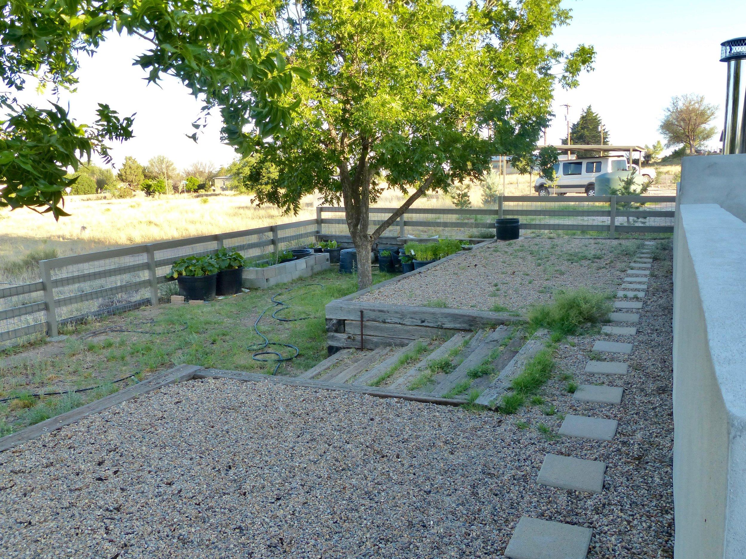 Stairsto garden.jpg
