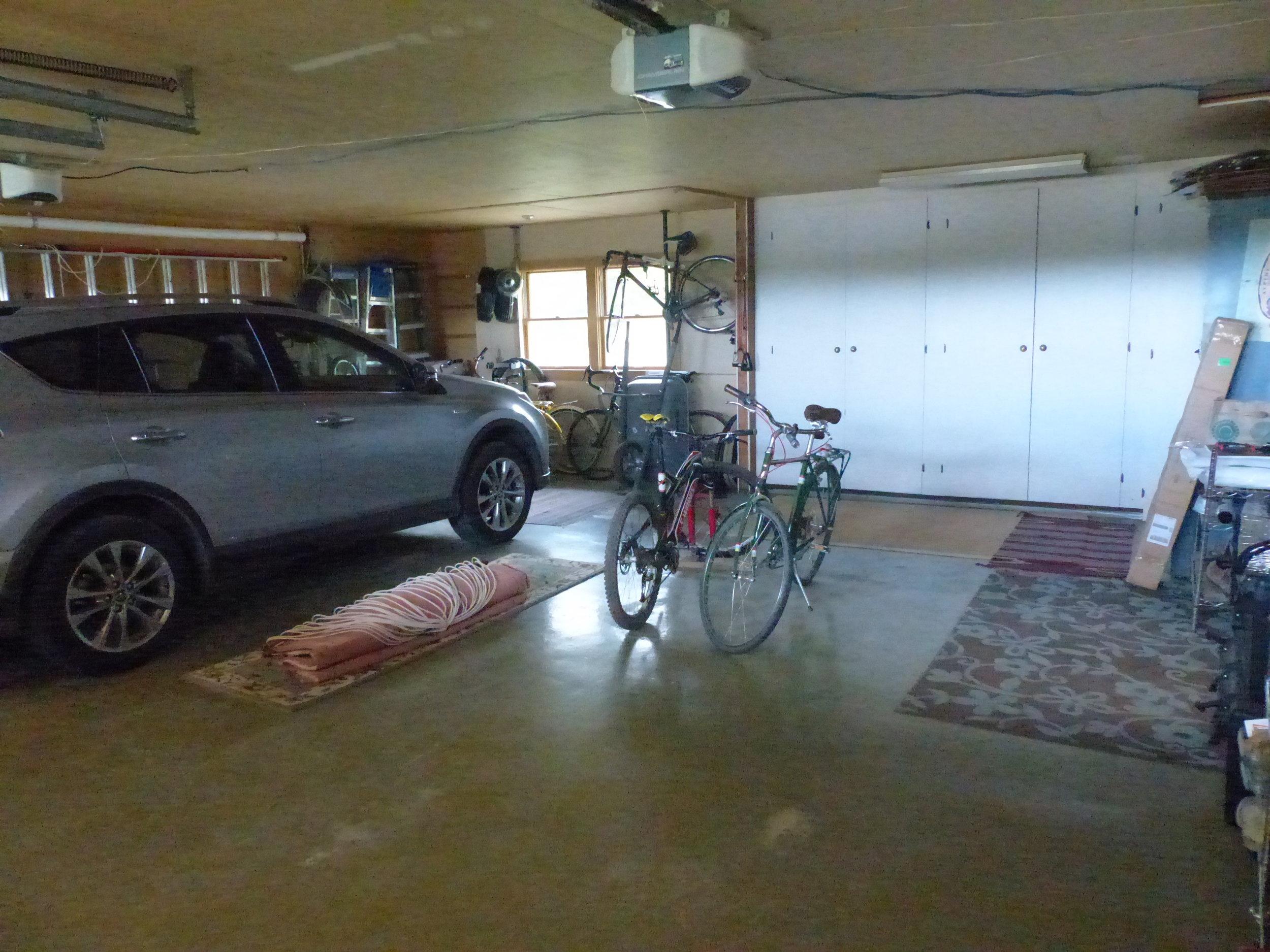 Garage7:1.jpg