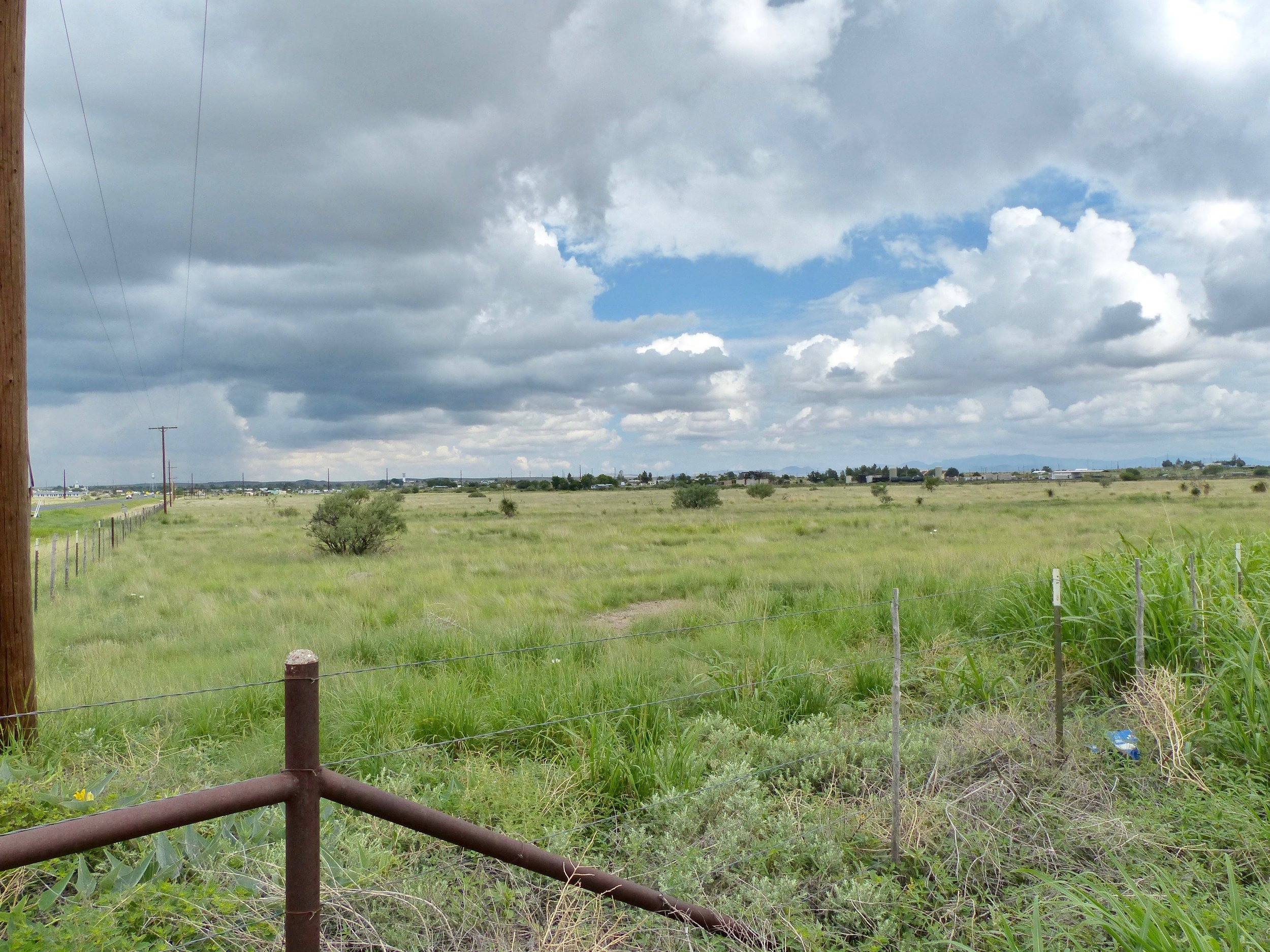 Offered At: $10,000 per acre