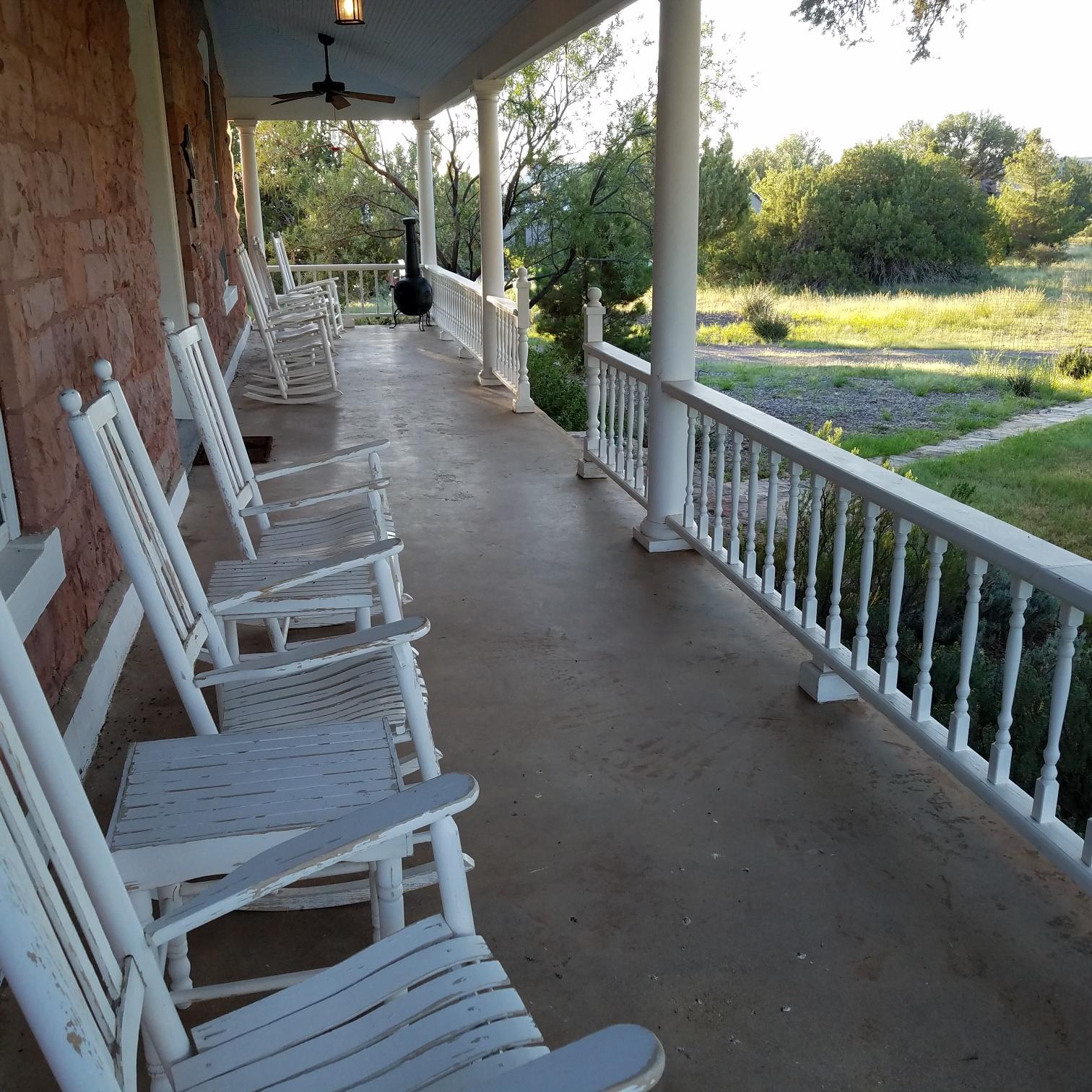 front porch1.jpg.jpg