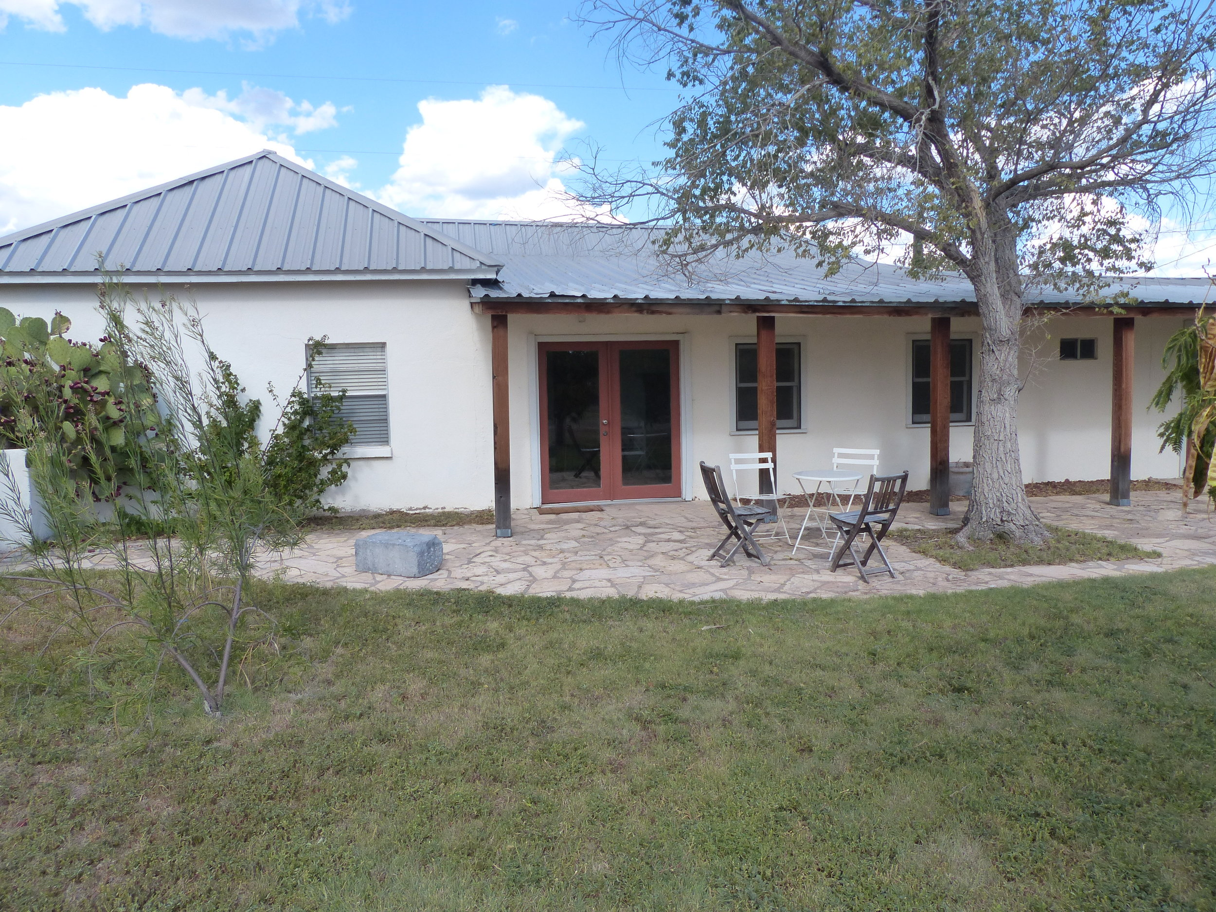 Offered at $475,000