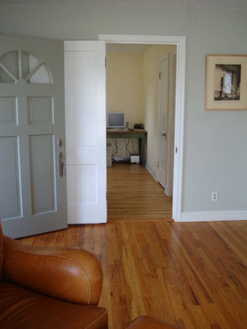 from living room looking into vito's room.JPG