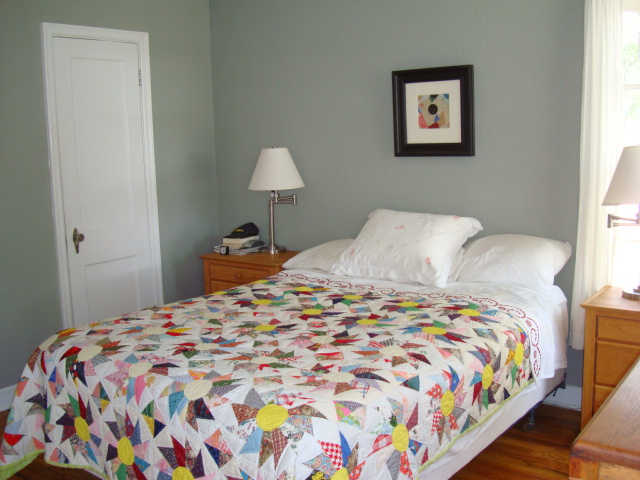 our bedroom.JPG