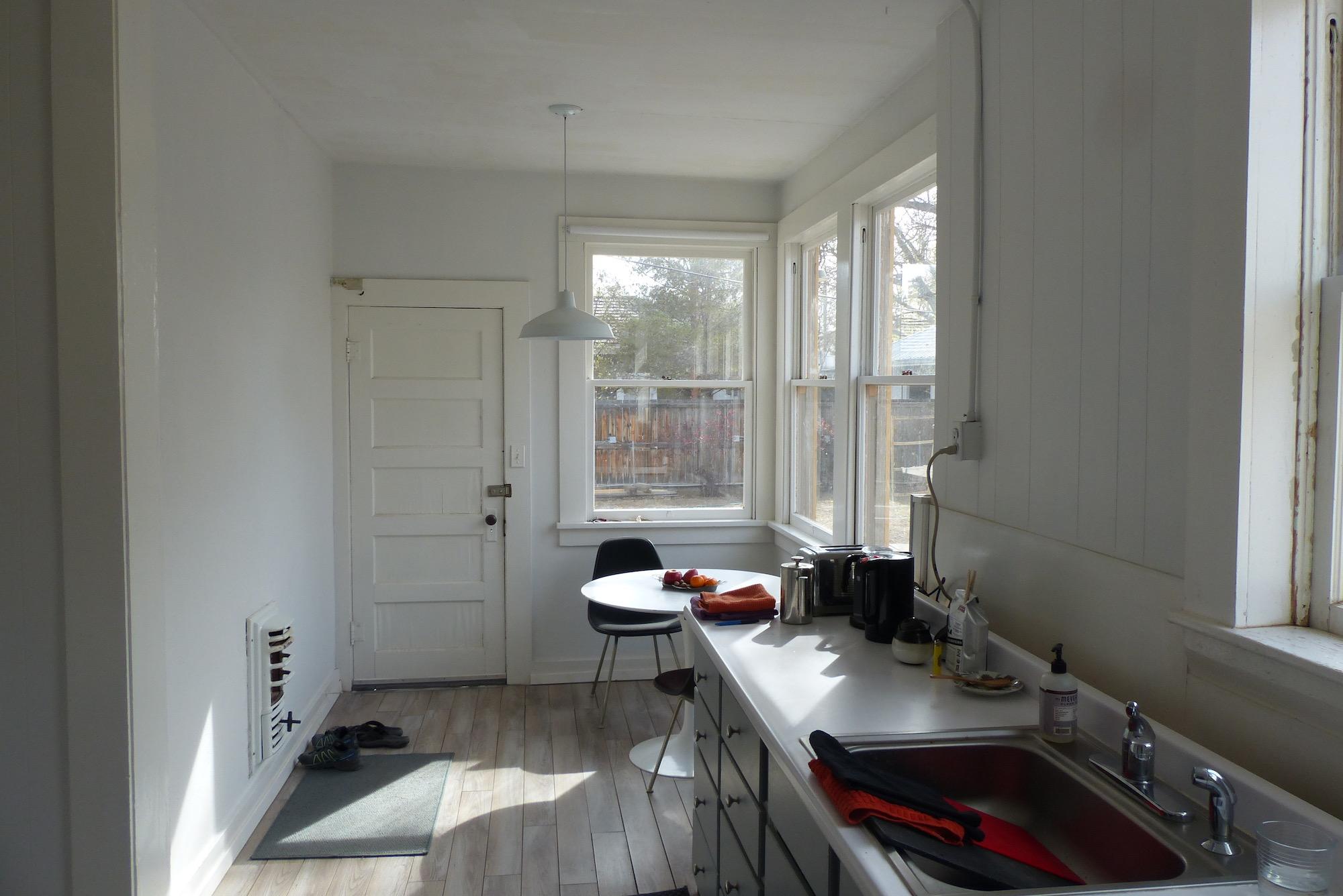 Kitchen:longview.jpg