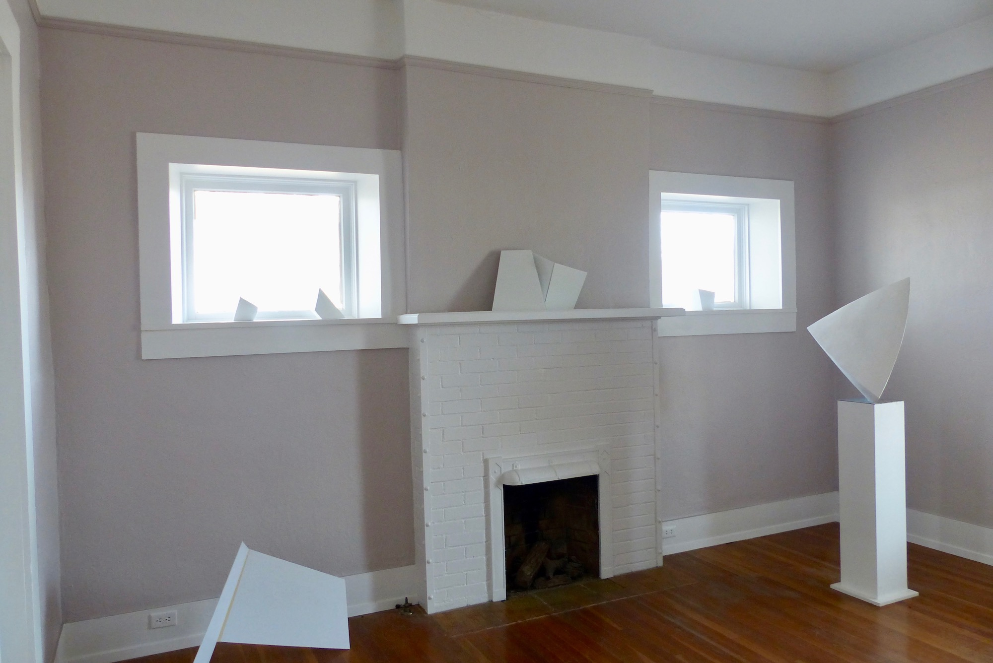 Living:Fireplace.jpg