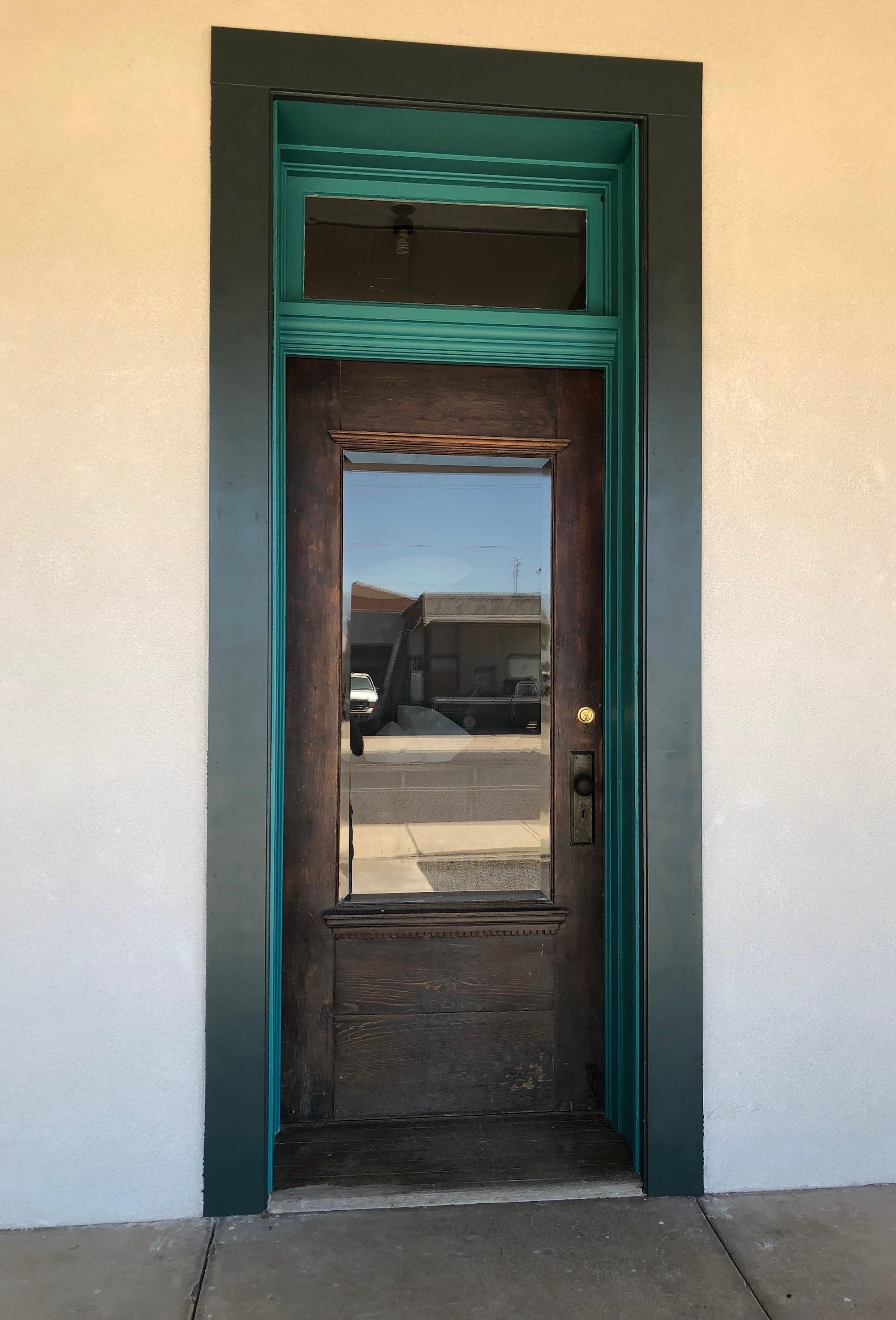 frontdoor.jpeg