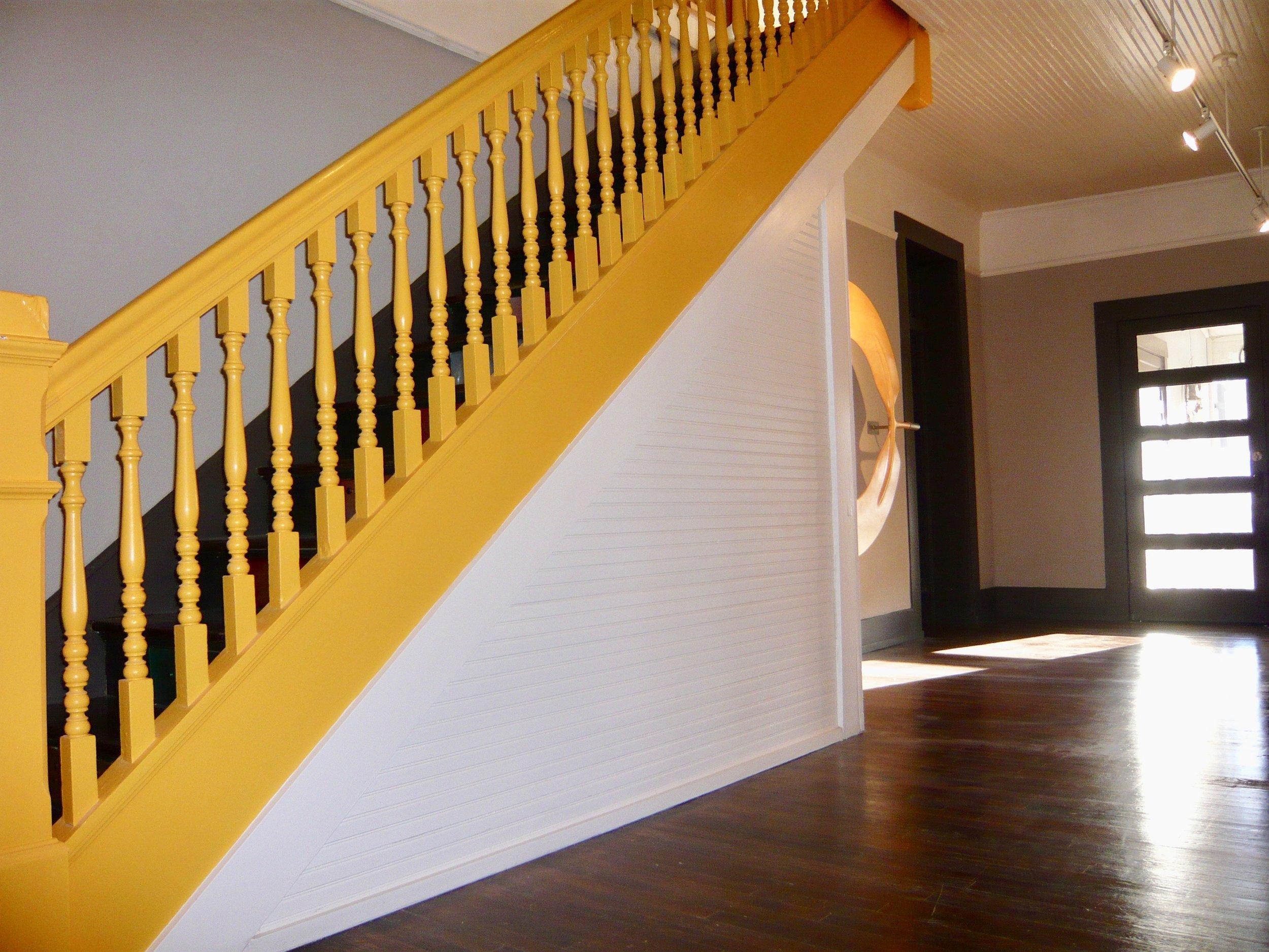 Stairs:hallway.jpg