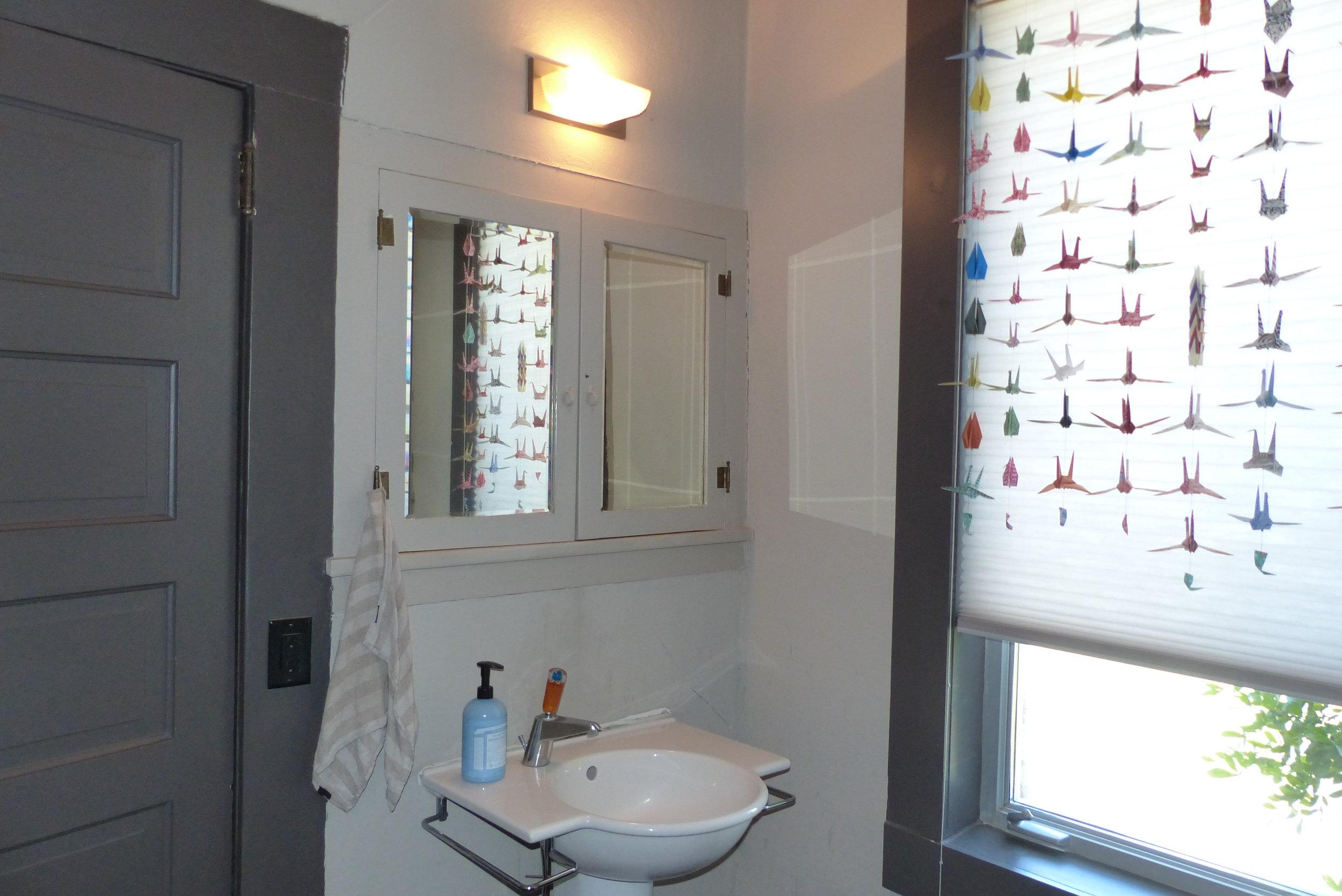 Bathroomguest.jpg
