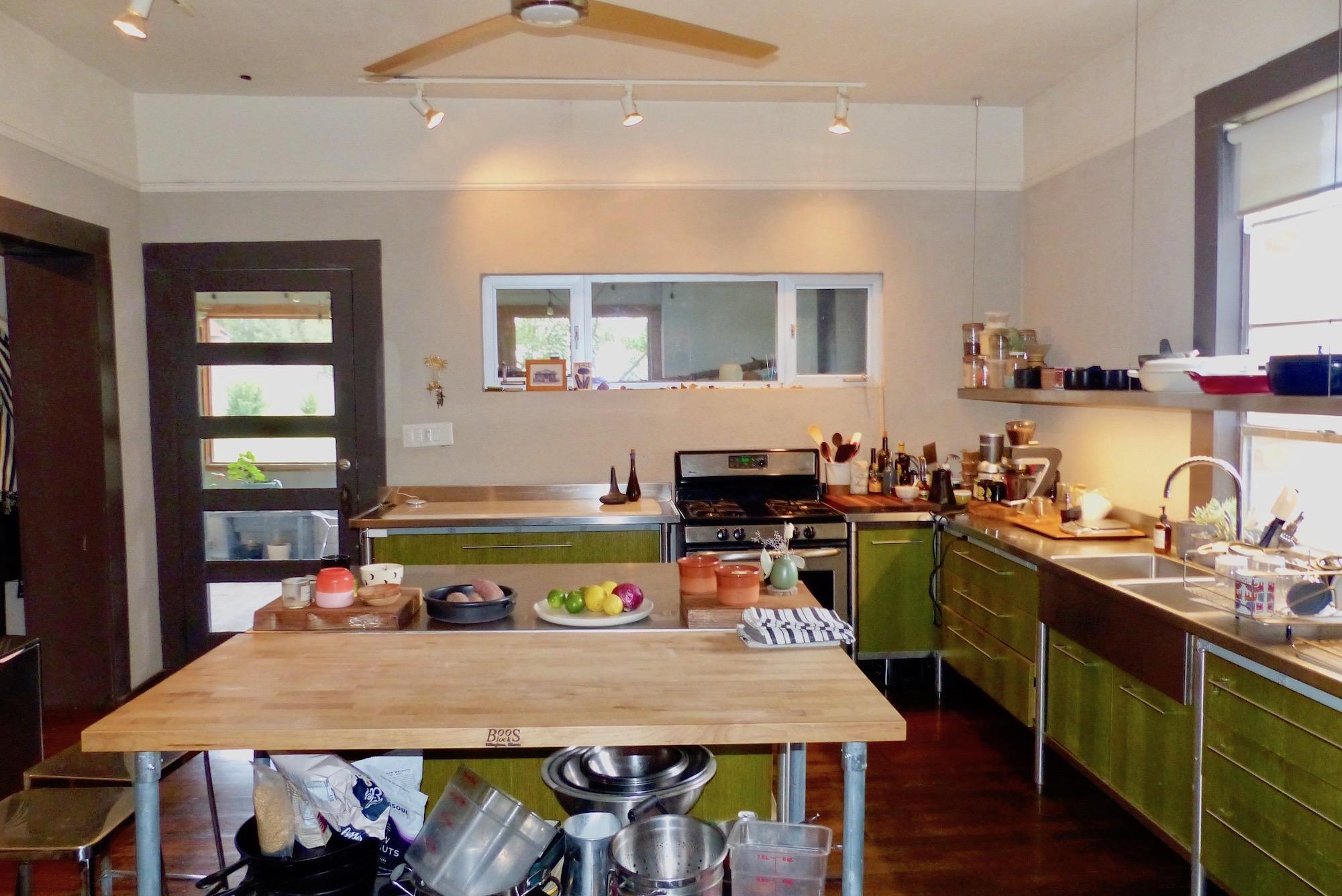 Kitchen to BD.jpg
