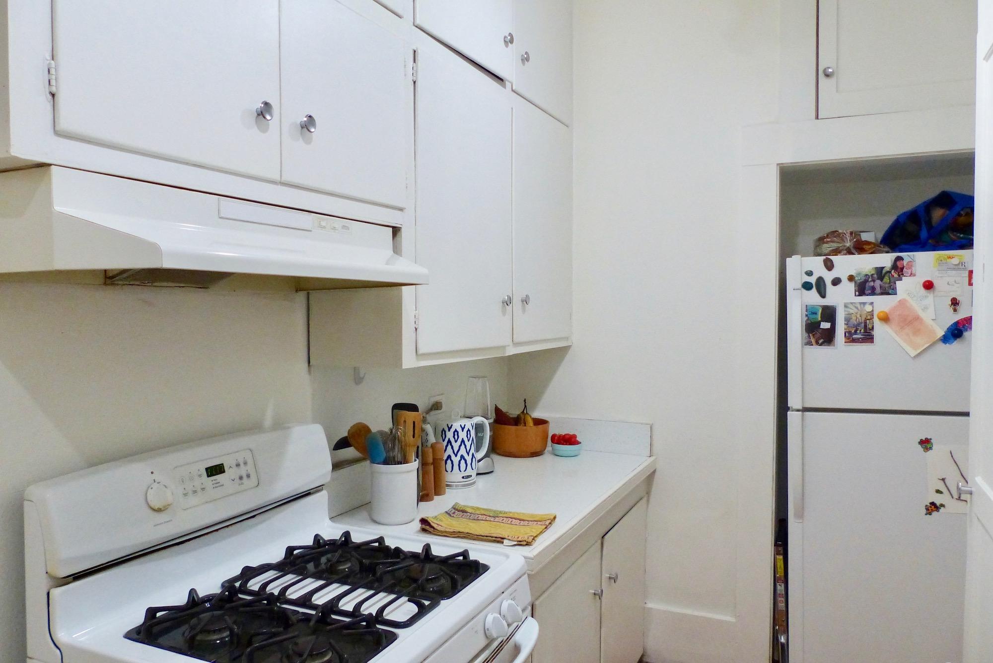 Range:refrigerator.jpg
