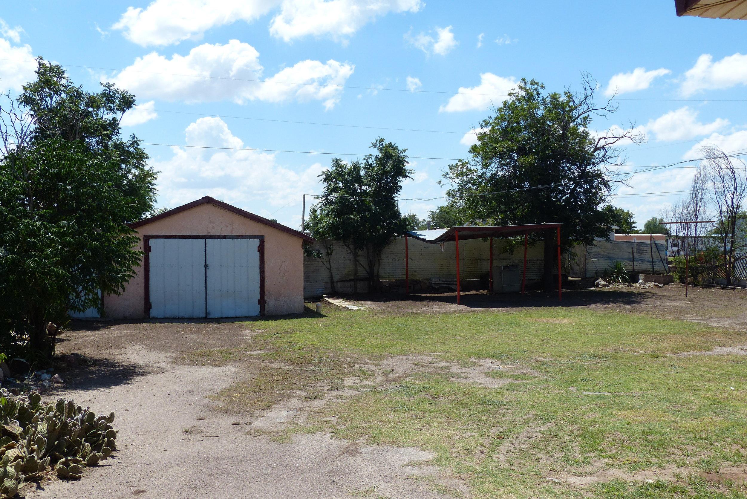 shed backyard.jpg