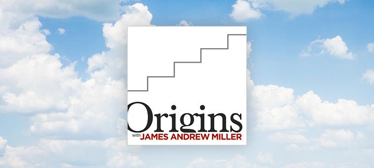 Origins-Headline.jpg