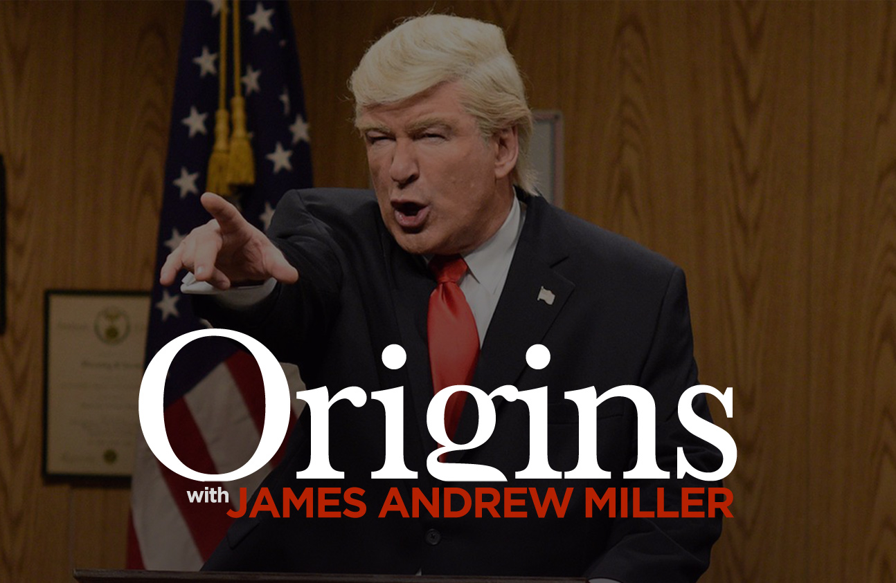 Origins_SNL.jpg