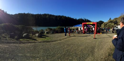2015 Big River Salmon Run_Race StartFinish Pano.jpg