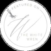 wren.png