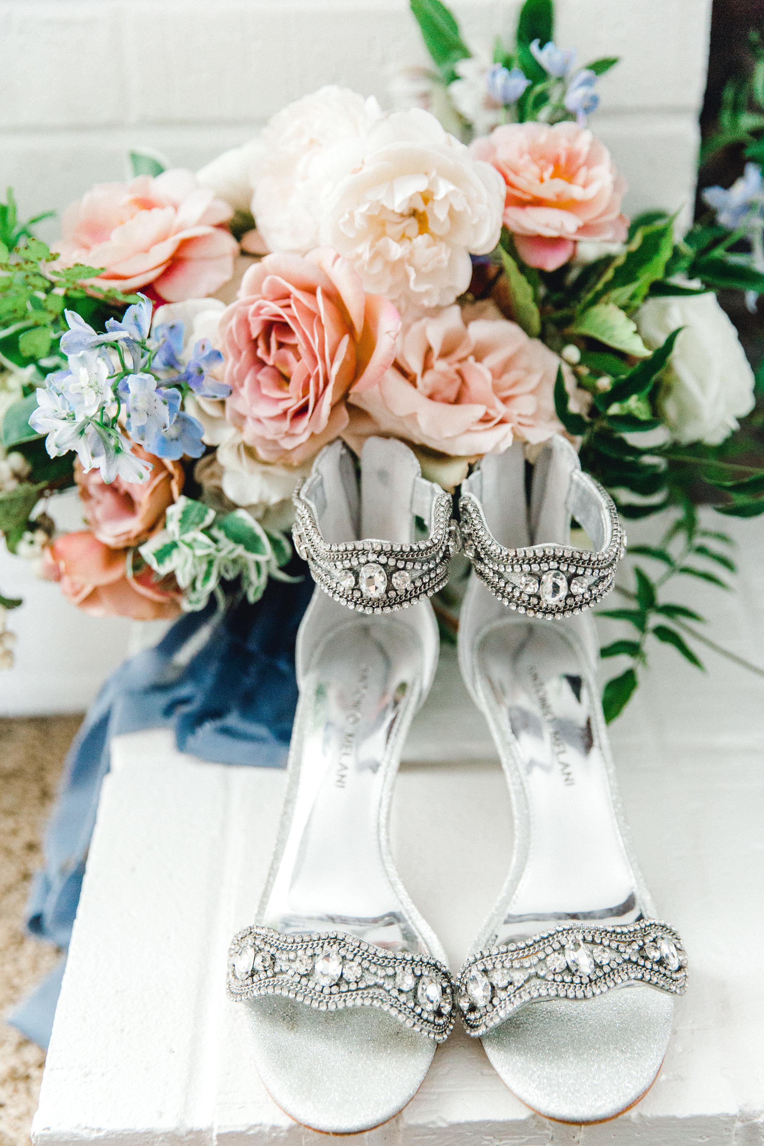 Paige-Mercer-Photography-Florida-Wedding-Photographer-Alyssa&Drew-3.jpg