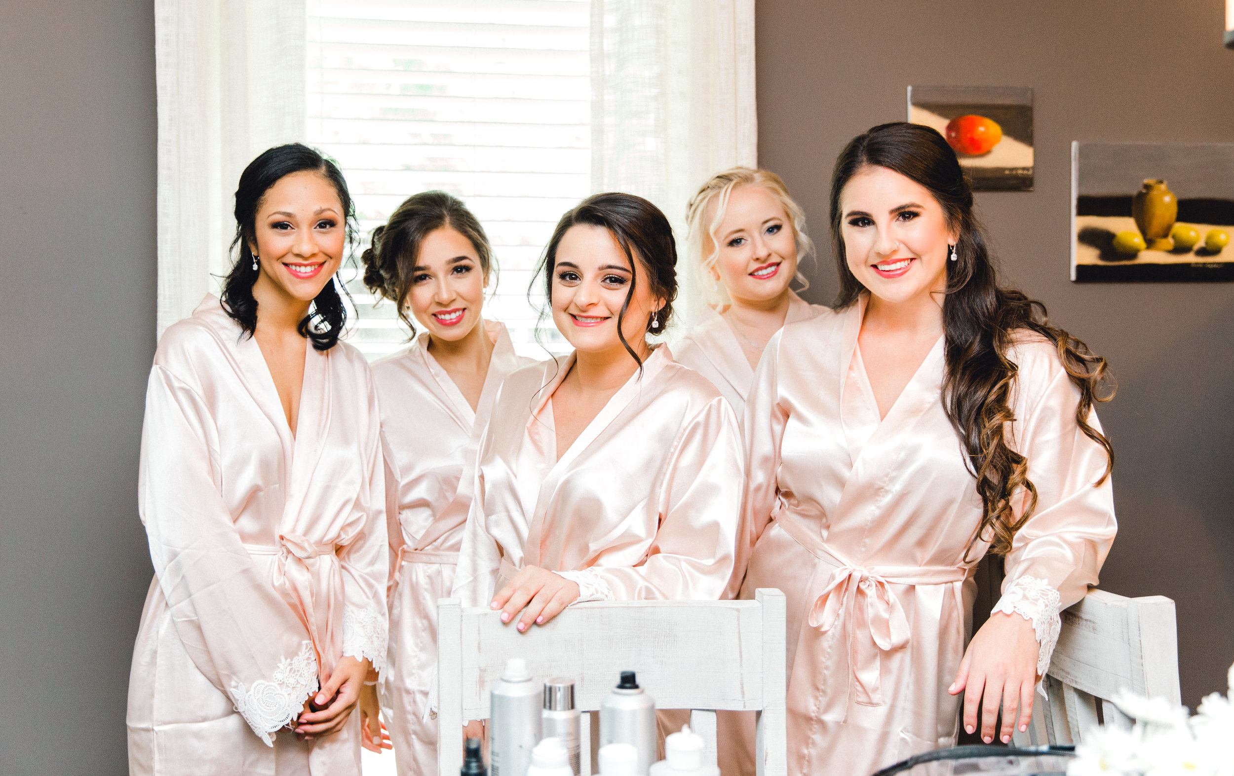 Paige-Mercer-Photography-Florida-Wedding-Photographer-Alyssa&Drew-7.jpg