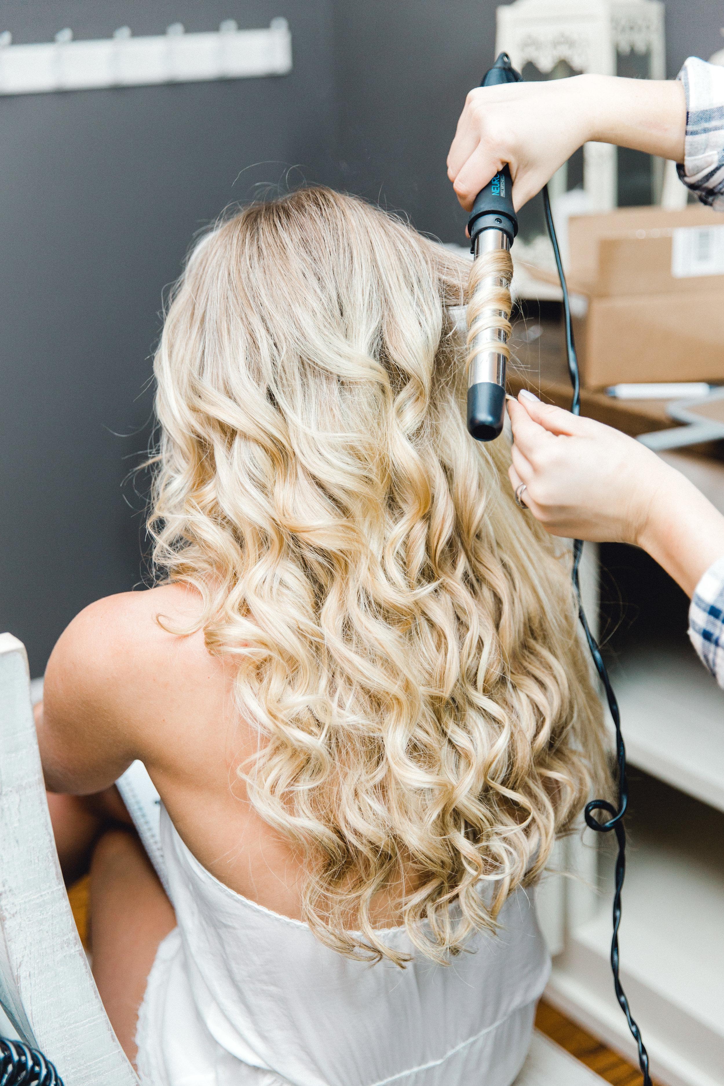 Paige-Mercer-Photography-Florida-Wedding-Photographer-Alyssa&Drew-15.jpg