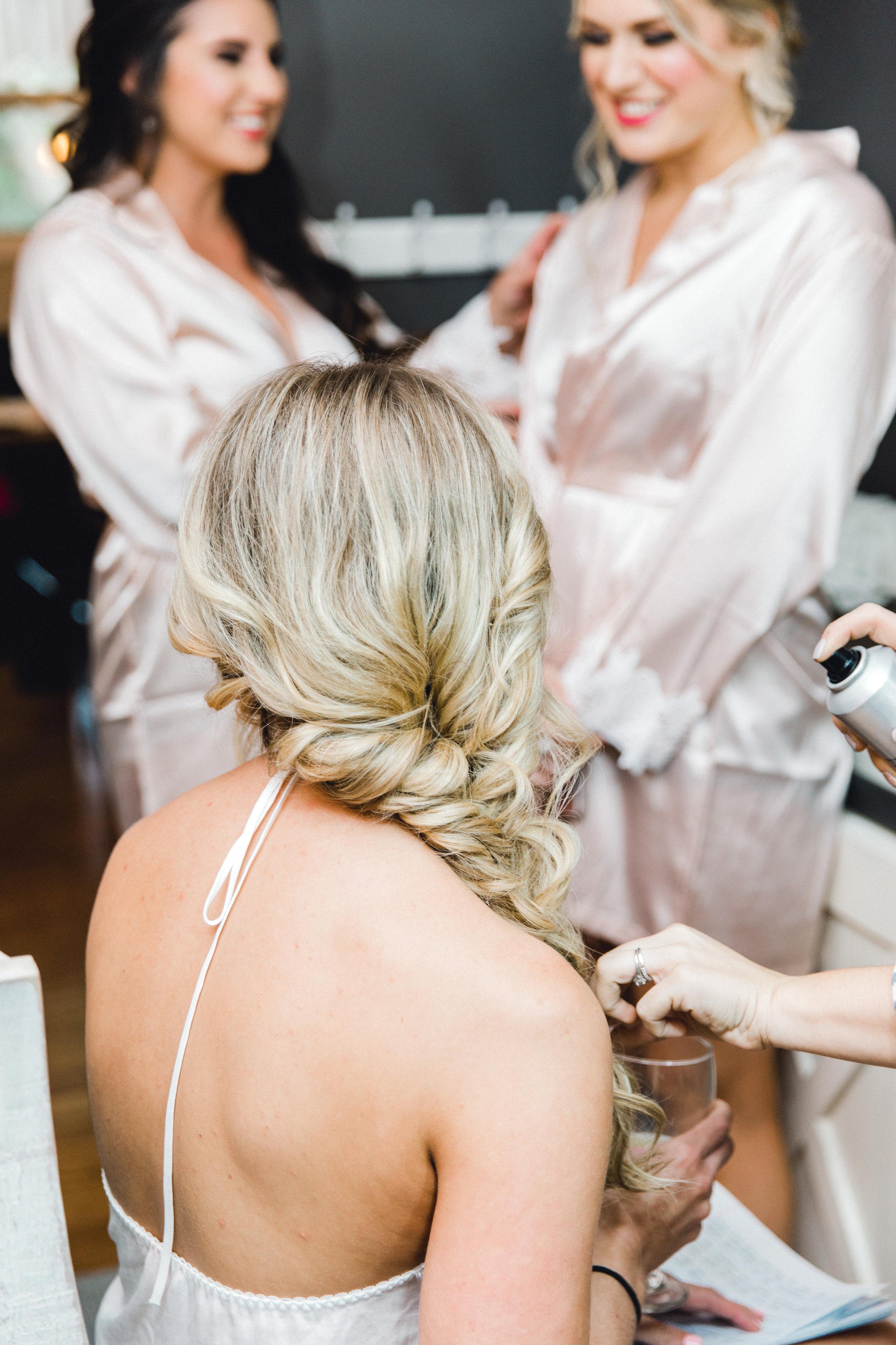 Paige-Mercer-Photography-Florida-Wedding-Photographer-Alyssa&Drew-17.jpg