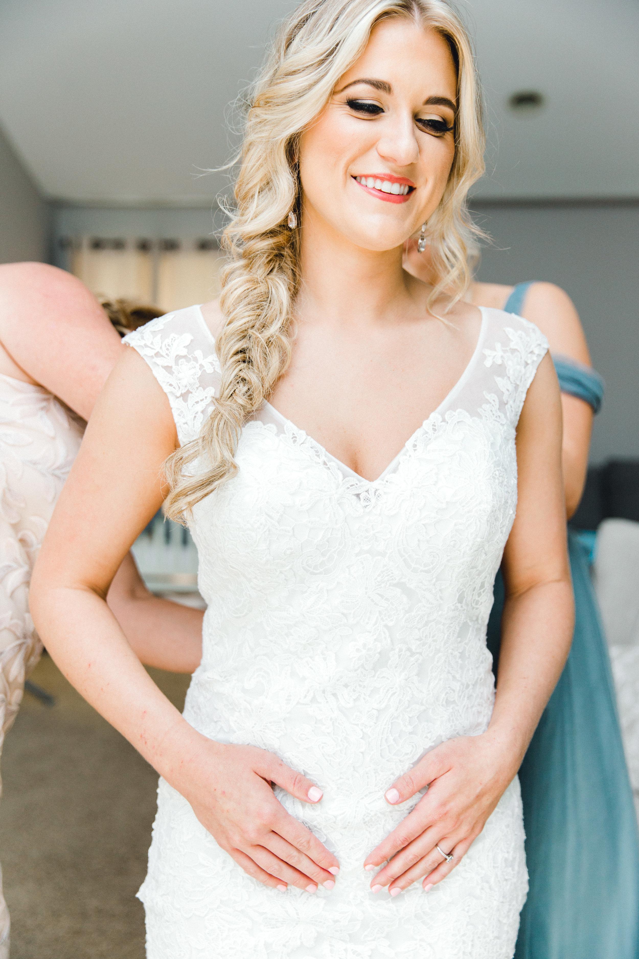 Paige-Mercer-Photography-Florida-Wedding-Photographer-Alyssa&Drew-26.jpg