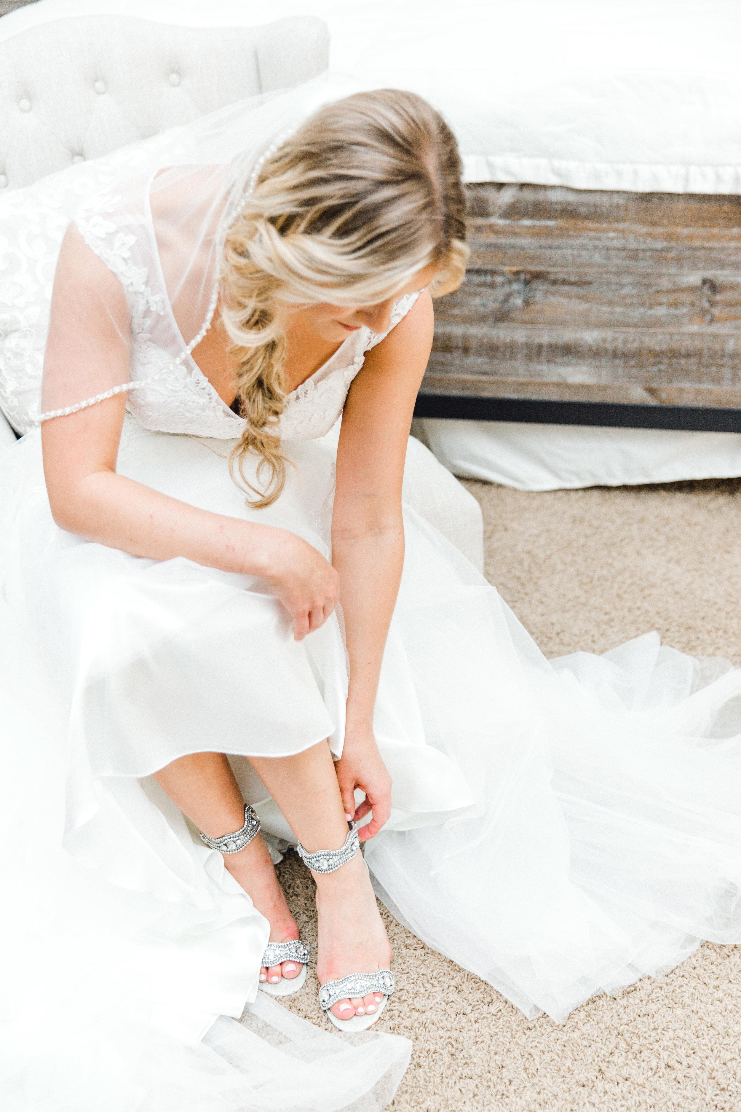 Paige-Mercer-Photography-Florida-Wedding-Photographer-Alyssa&Drew-29.jpg