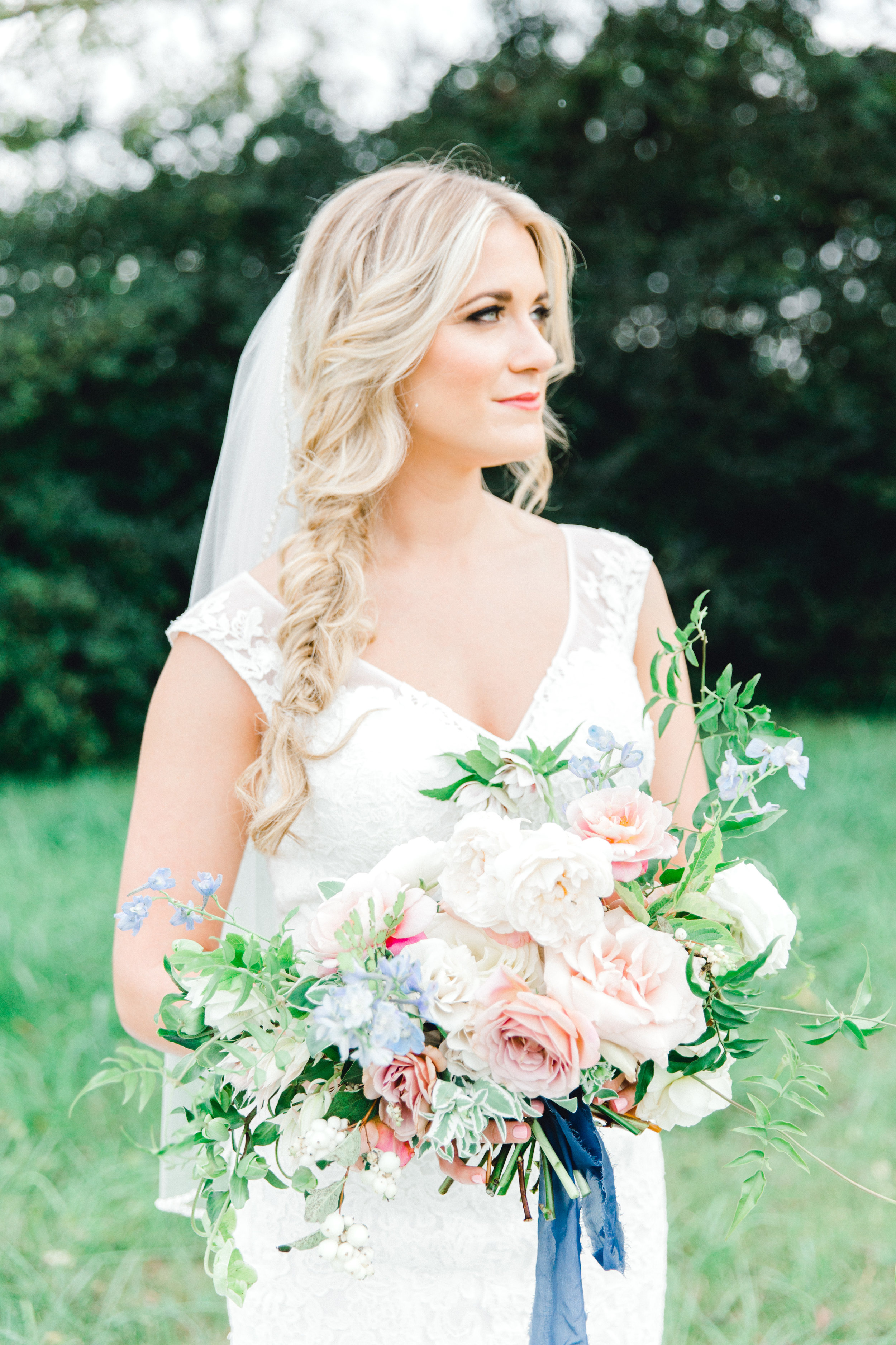 Paige-Mercer-Photography-Florida-Wedding-Photographer-Alyssa&Drew-31.jpg