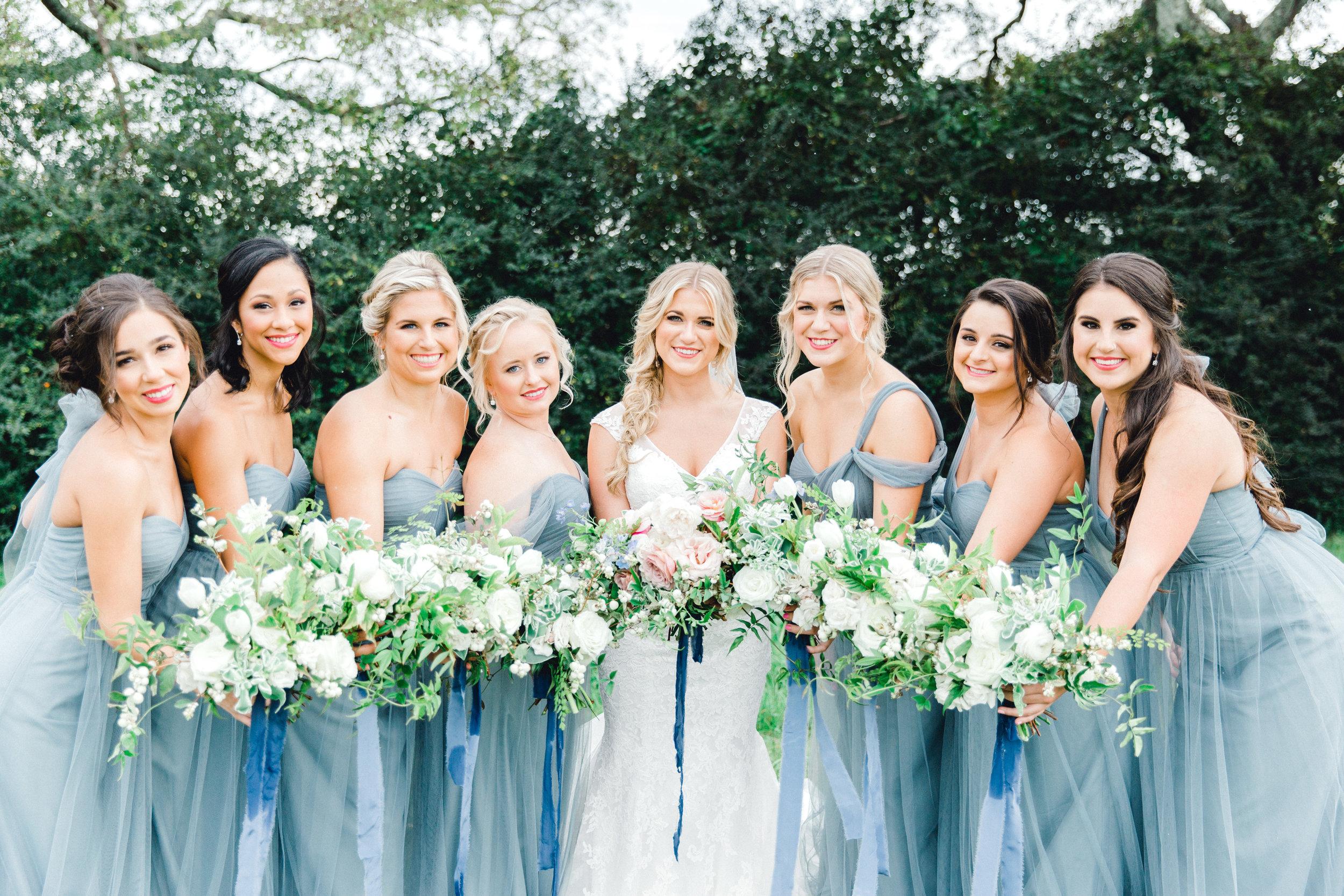 Paige-Mercer-Photography-Florida-Wedding-Photographer-Alyssa&Drew-33.jpg