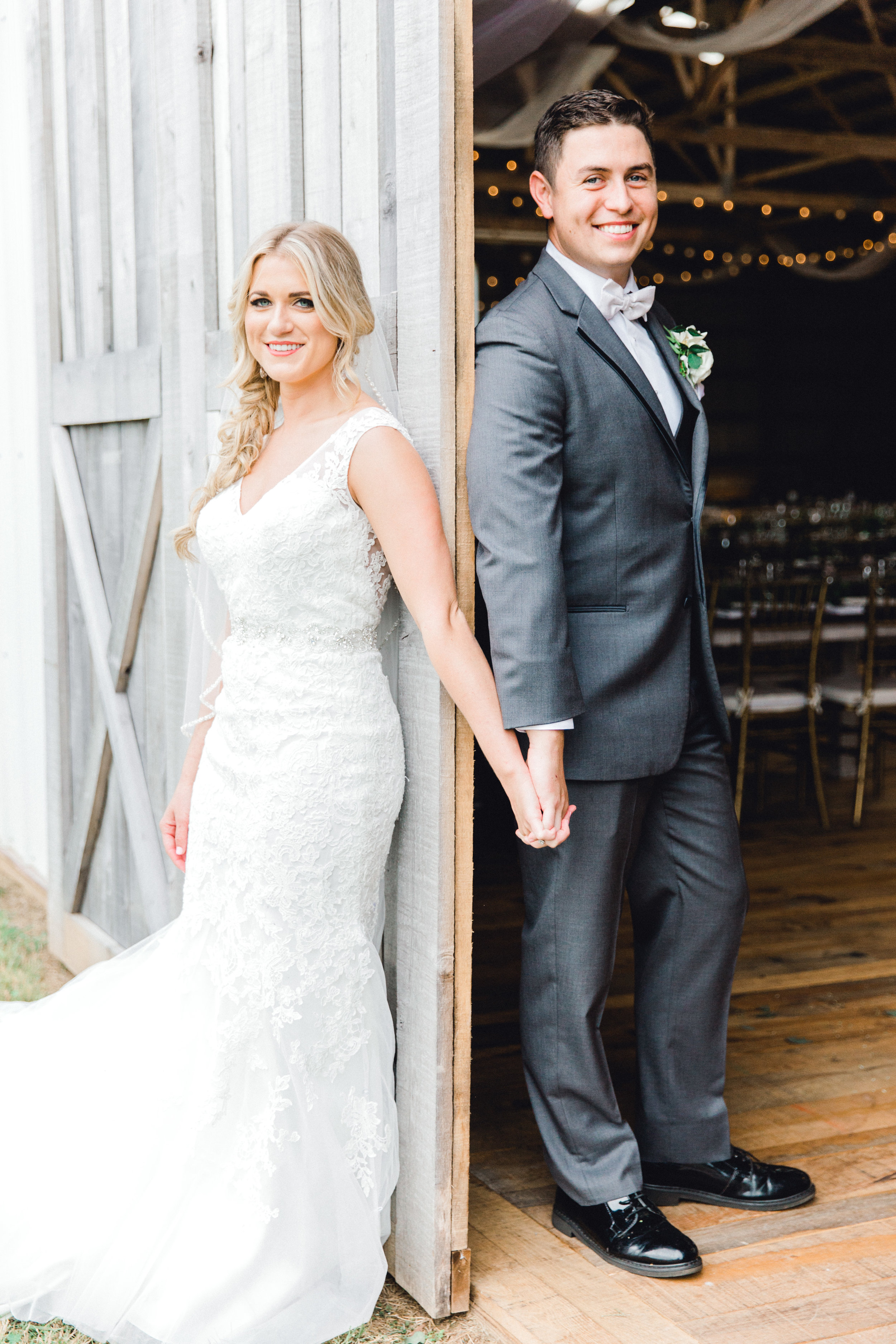 Paige-Mercer-Photography-Florida-Wedding-Photographer-Alyssa&Drew-41.jpg