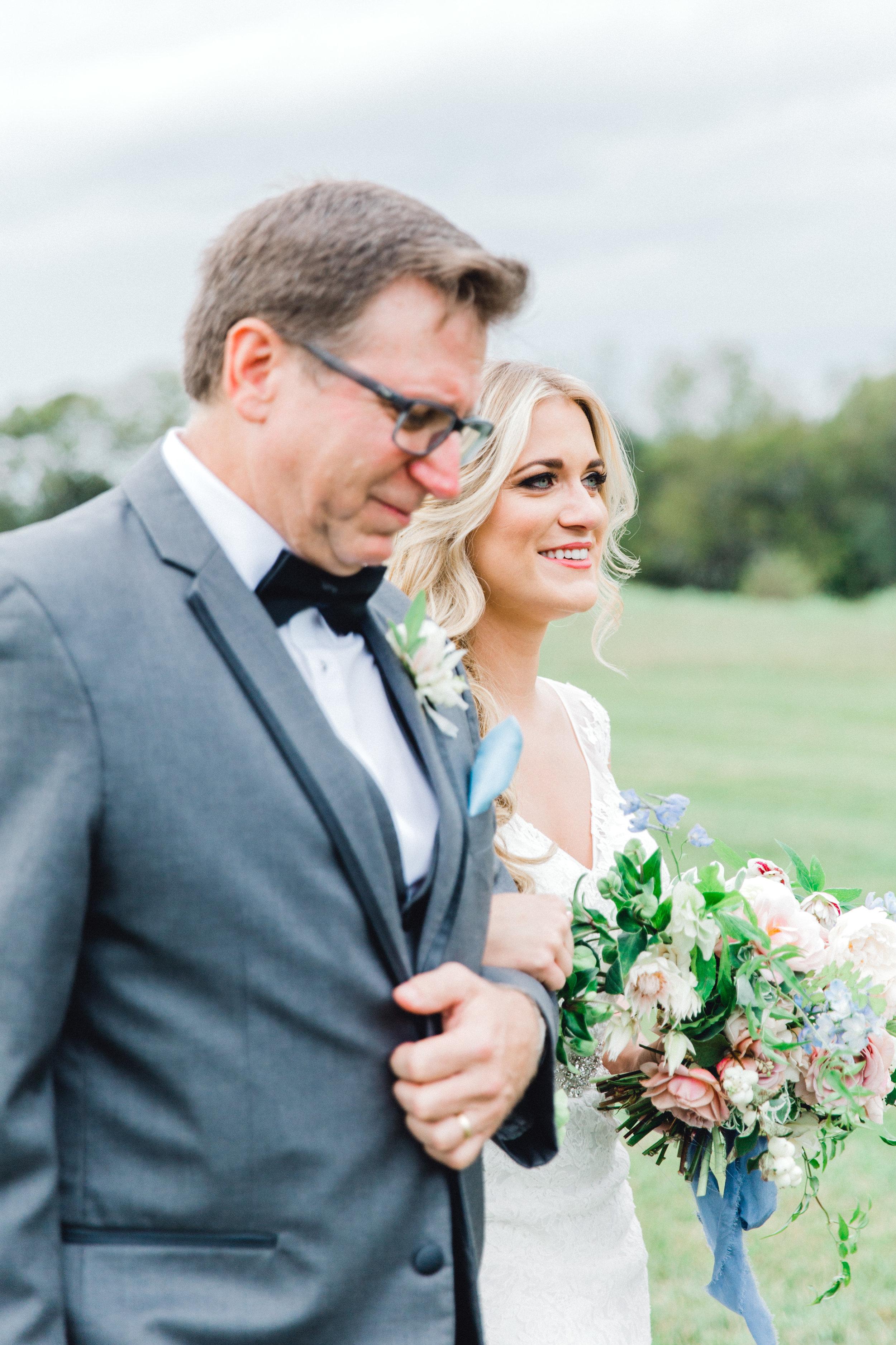 Paige-Mercer-Photography-Florida-Wedding-Photographer-Alyssa&Drew-43.jpg