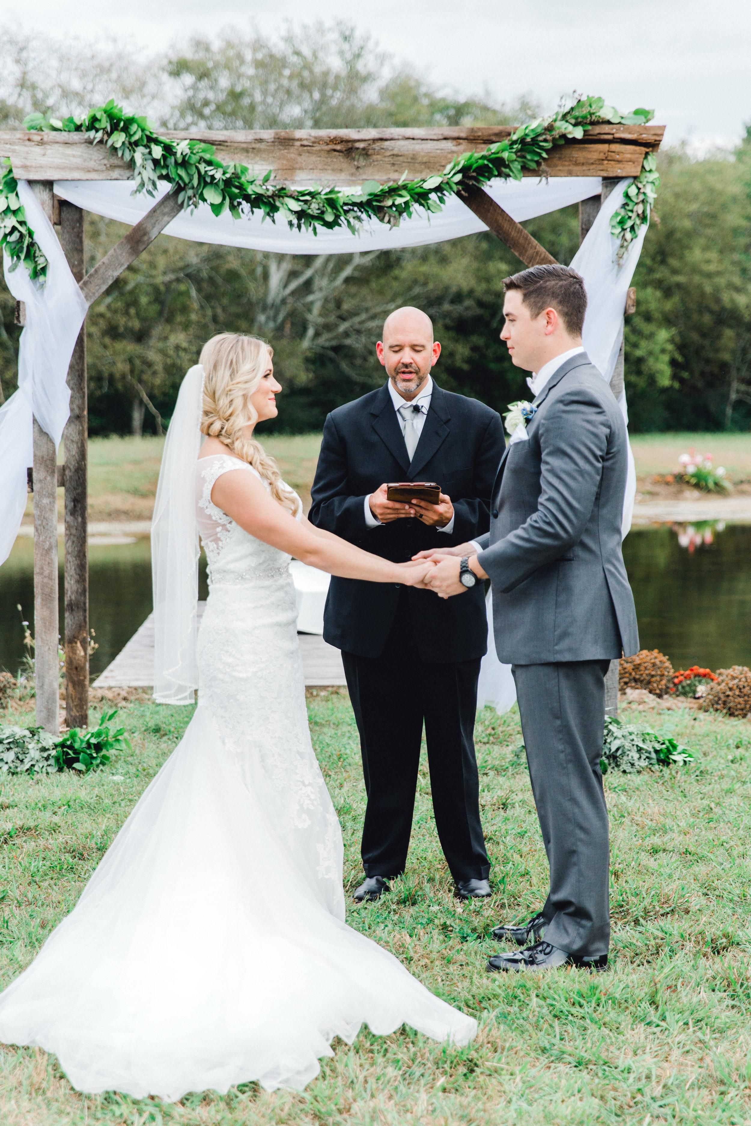 Paige-Mercer-Photography-Florida-Wedding-Photographer-Alyssa&Drew-45.jpg