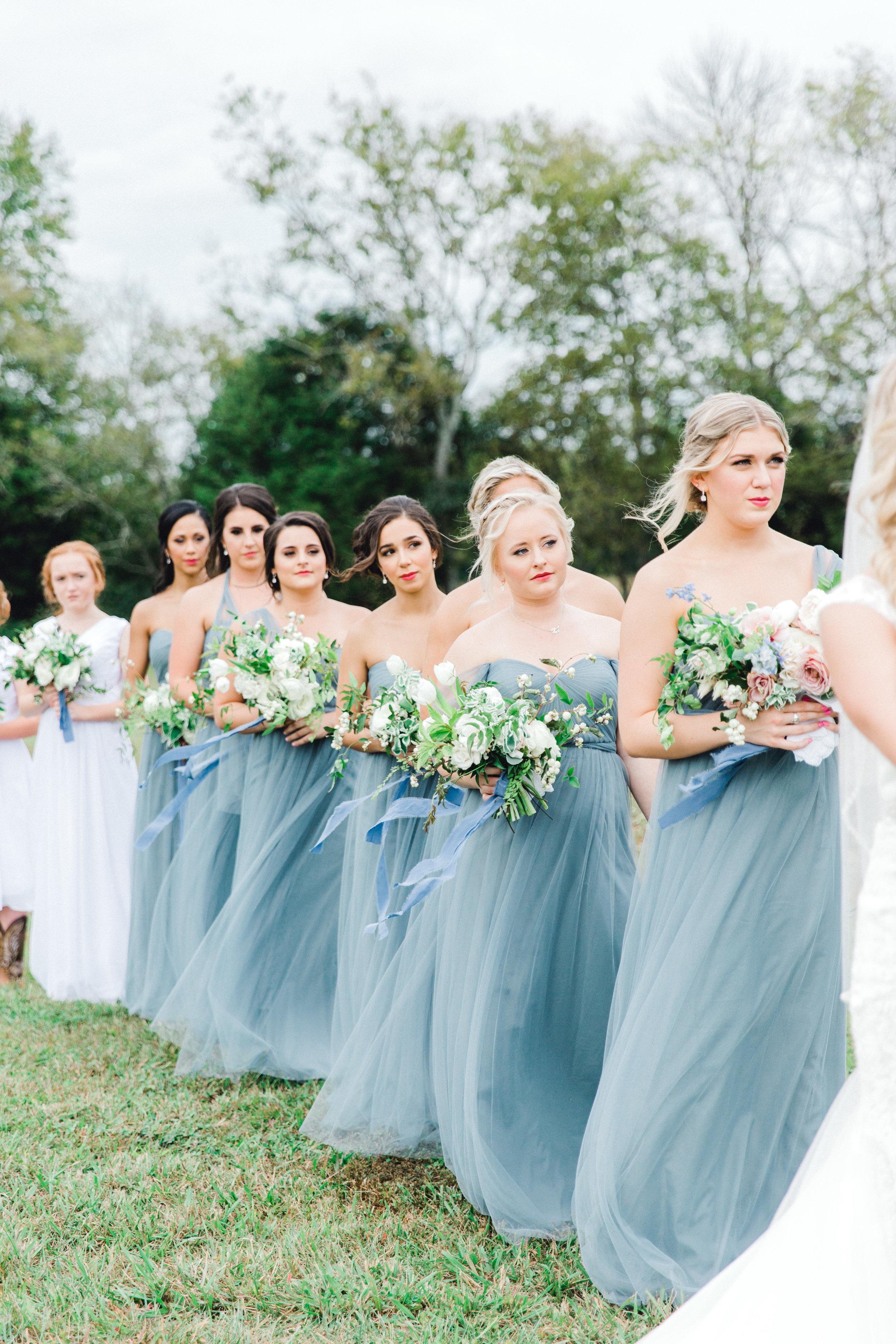 Paige-Mercer-Photography-Florida-Wedding-Photographer-Alyssa&Drew-48.jpg
