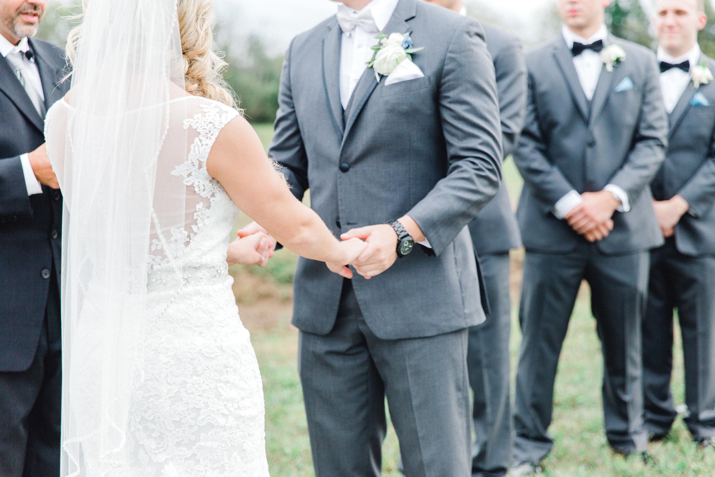 Paige-Mercer-Photography-Florida-Wedding-Photographer-Alyssa&Drew-49.jpg