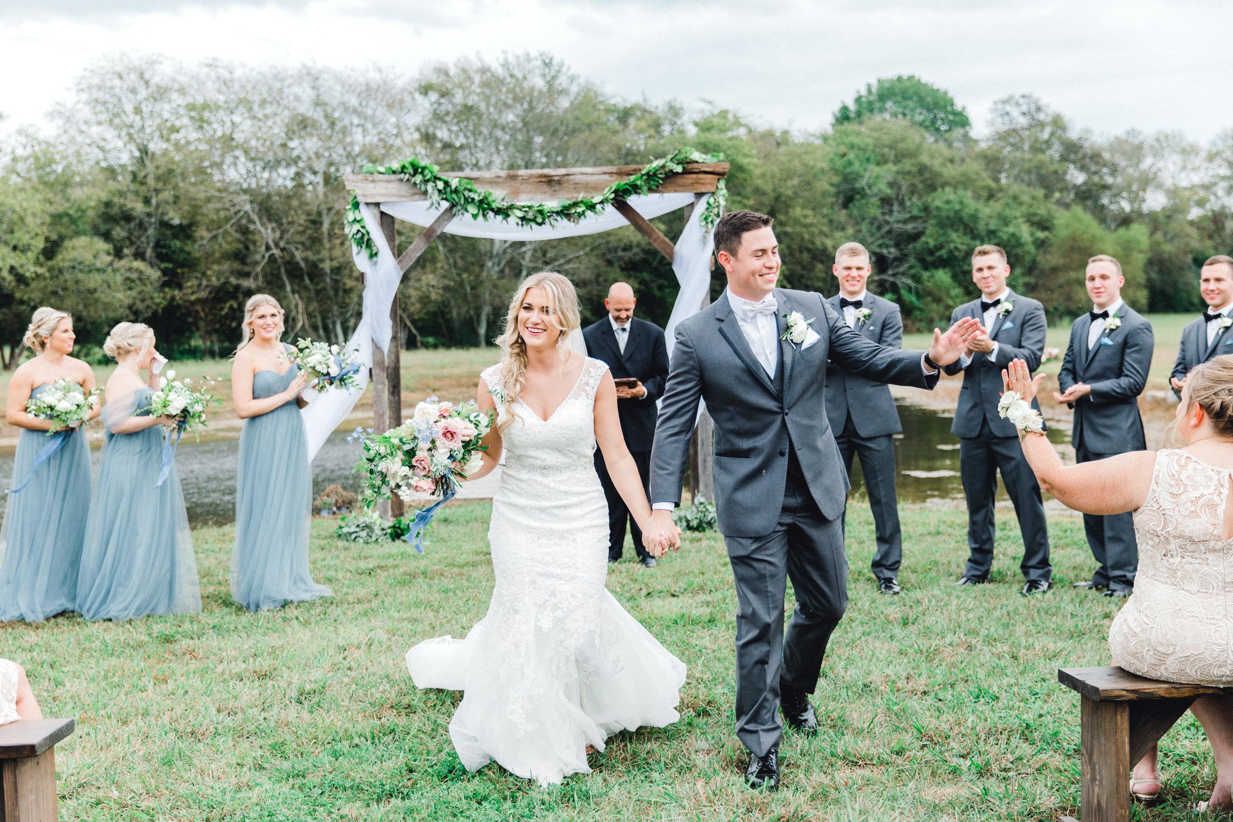 Paige-Mercer-Photography-Florida-Wedding-Photographer-Alyssa&Drew-54.jpg