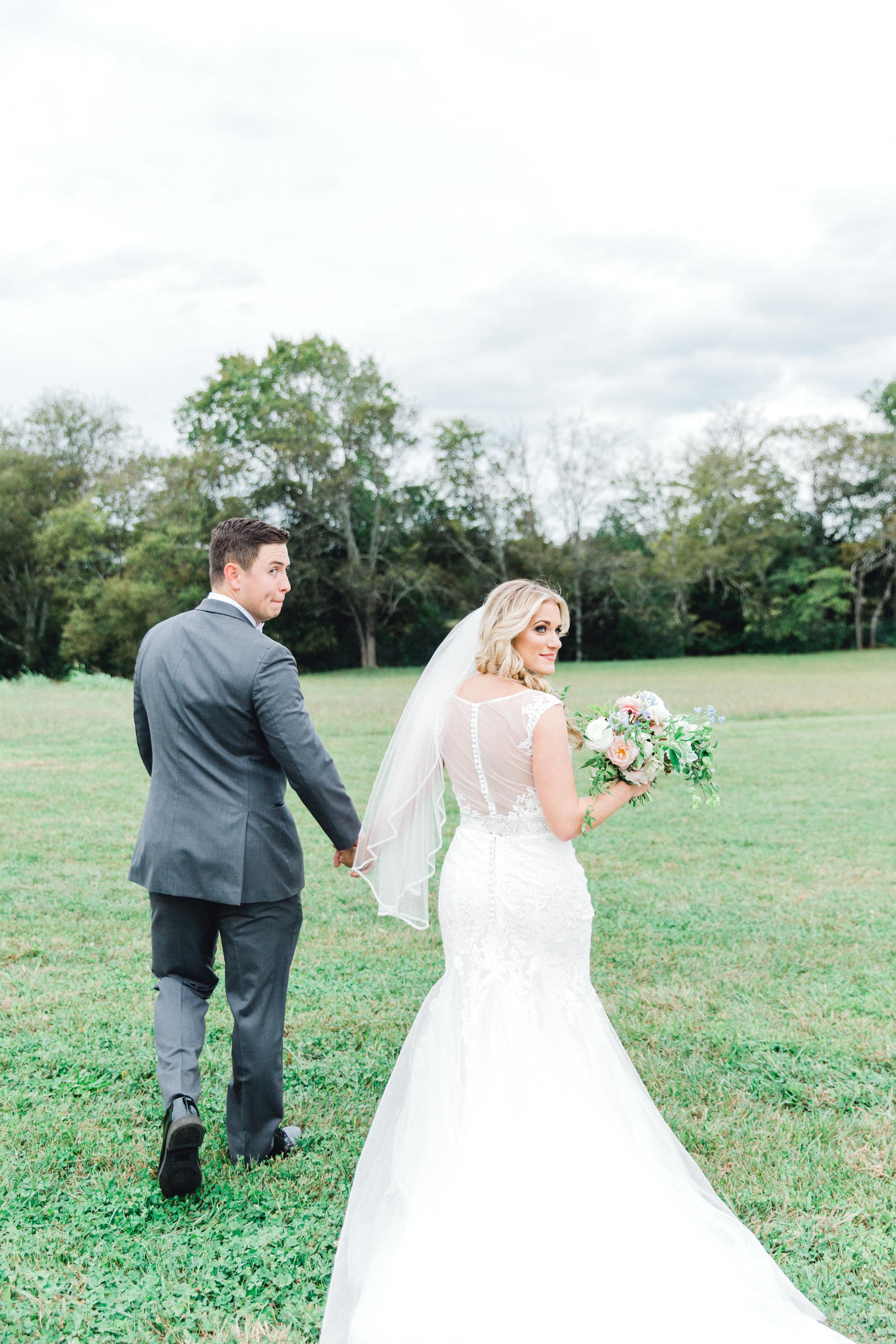 Paige-Mercer-Photography-Florida-Wedding-Photographer-Alyssa&Drew-55.jpg