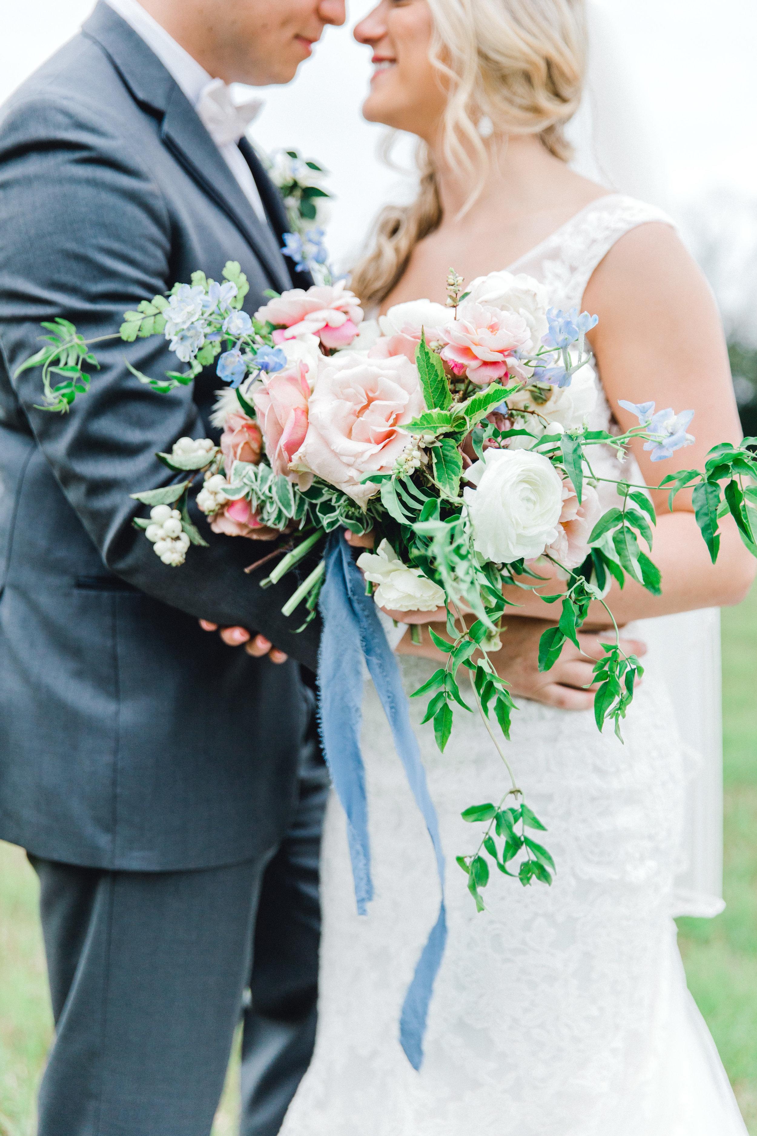Paige-Mercer-Photography-Florida-Wedding-Photographer-Alyssa&Drew-65.jpg