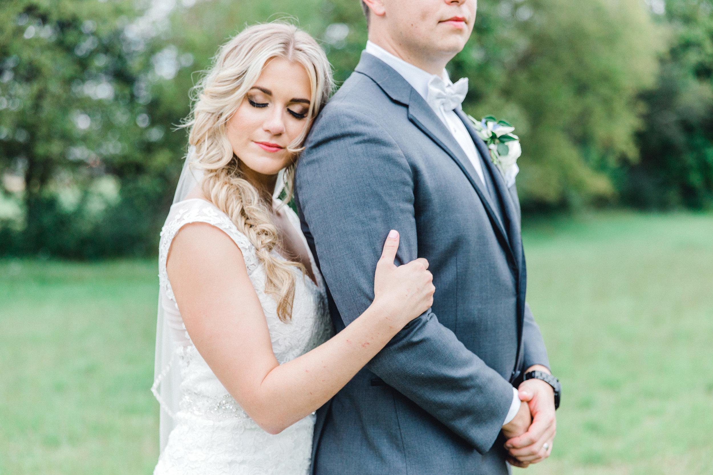 Paige-Mercer-Photography-Florida-Wedding-Photographer-Alyssa&Drew-68.jpg