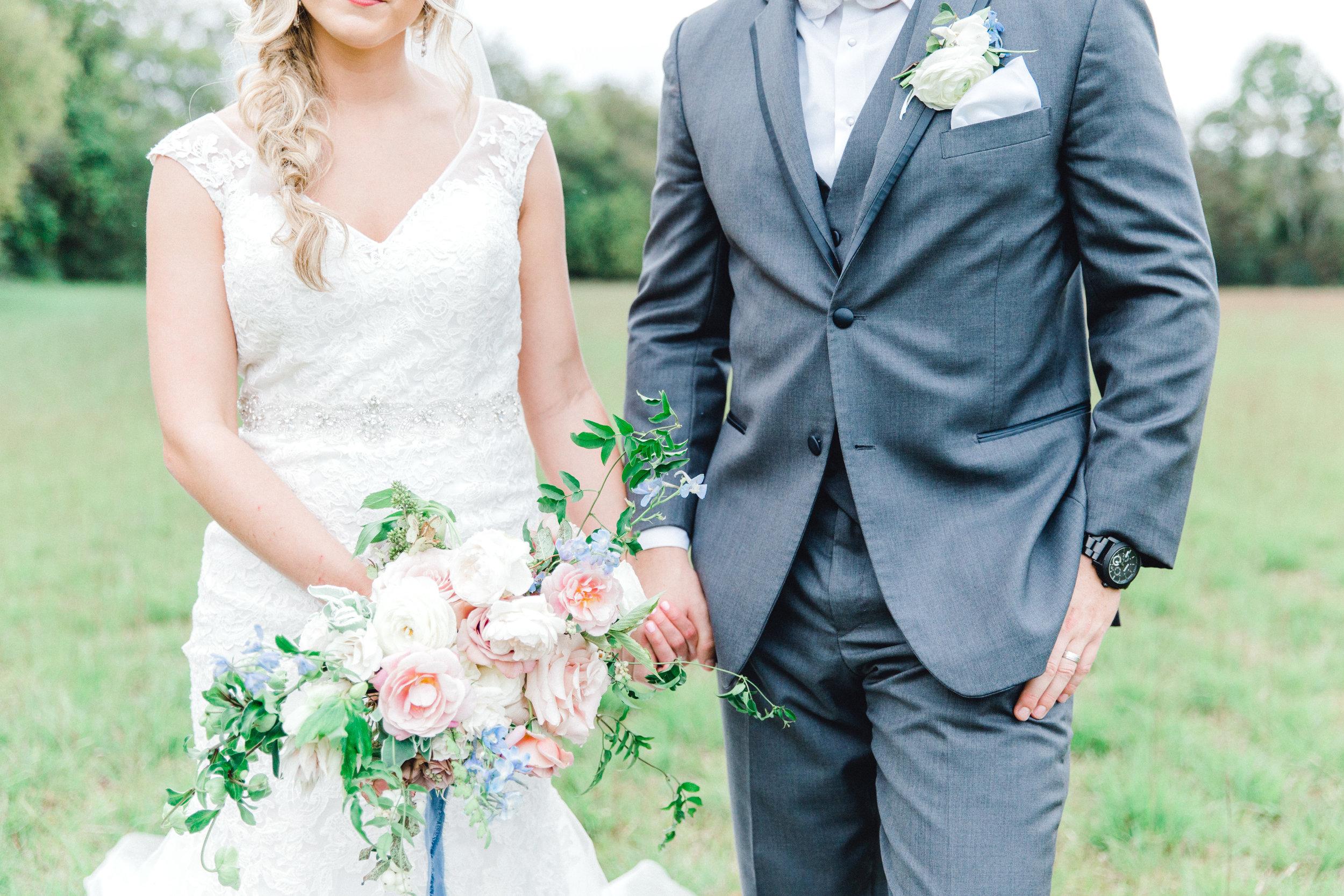 Paige-Mercer-Photography-Florida-Wedding-Photographer-Alyssa&Drew-73.jpg