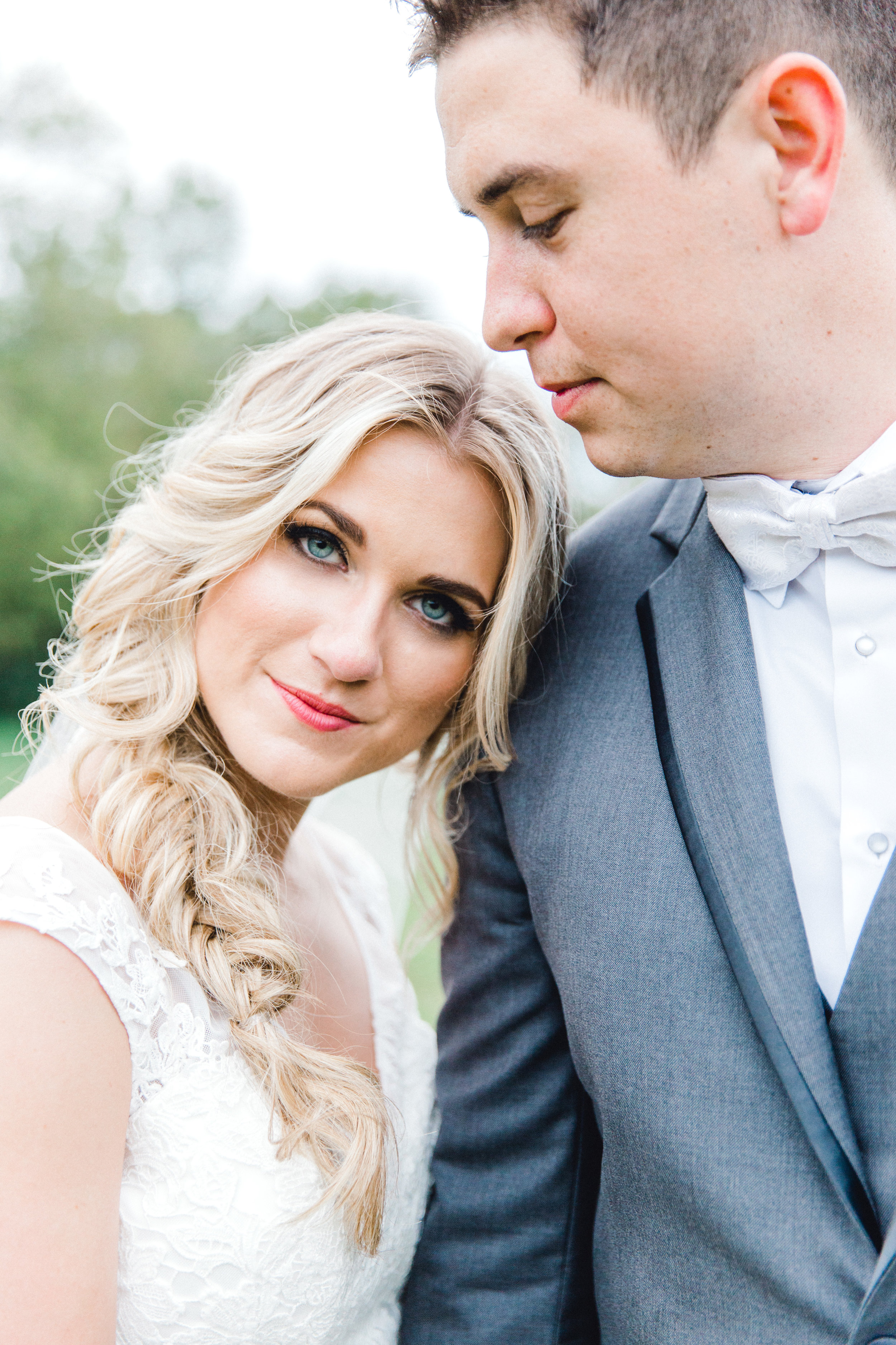 Paige-Mercer-Photography-Florida-Wedding-Photographer-Alyssa&Drew-74.jpg