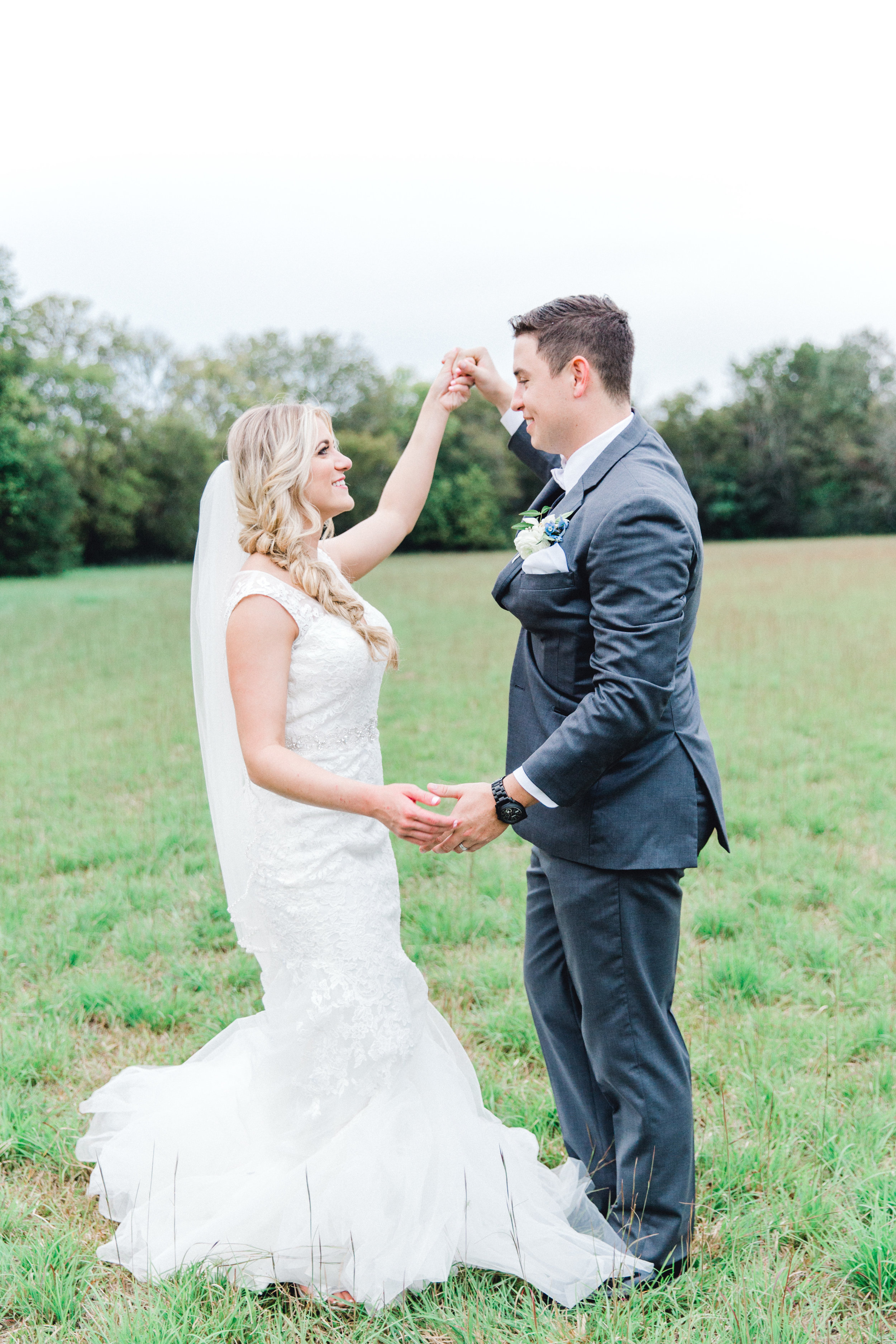 Paige-Mercer-Photography-Florida-Wedding-Photographer-Alyssa&Drew-75.jpg