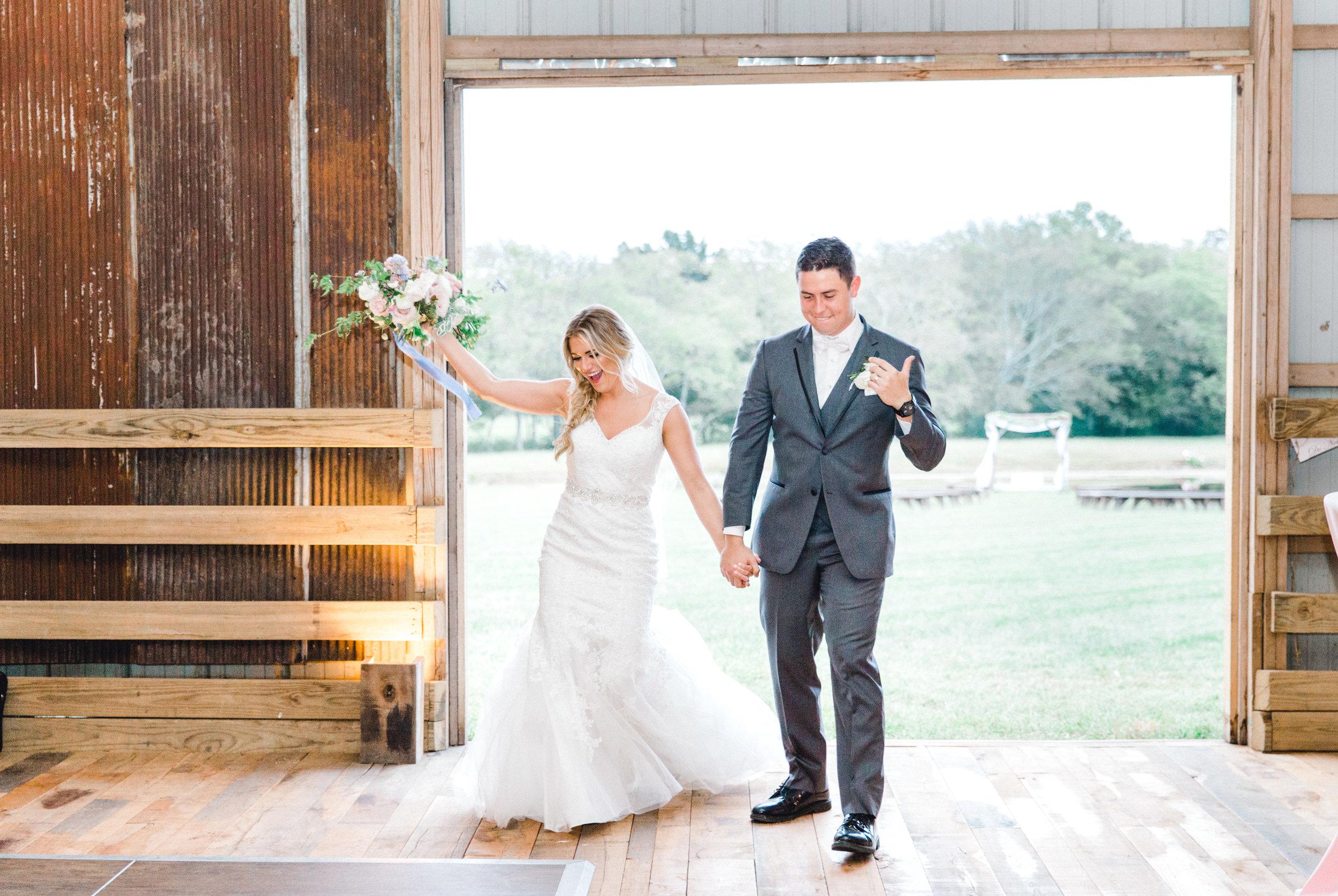 Paige-Mercer-Photography-Florida-Wedding-Photographer-Alyssa&Drew-76.jpg