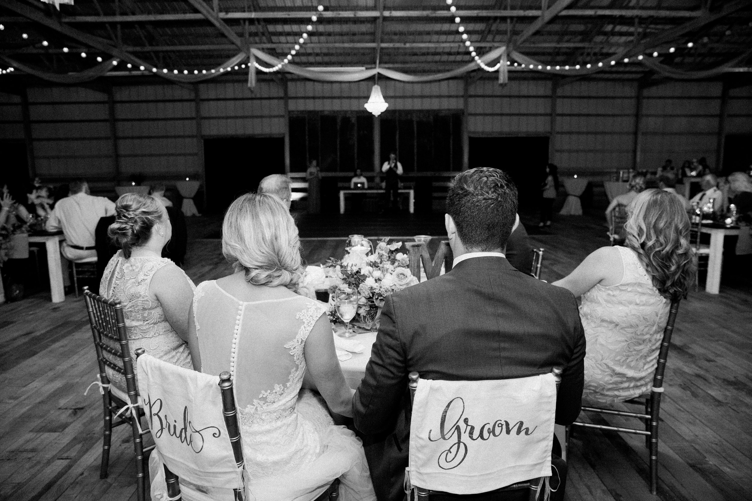 Paige-Mercer-Photography-Florida-Wedding-Photographer-Alyssa&Drew-82.jpg
